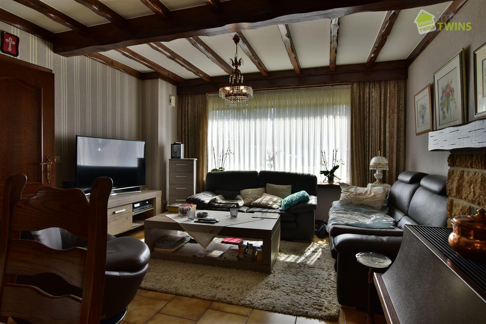 Foto 4 : Woning te 9200 SINT-GILLIS-BIJ-DENDERMONDE (België) - Prijs € 195.000