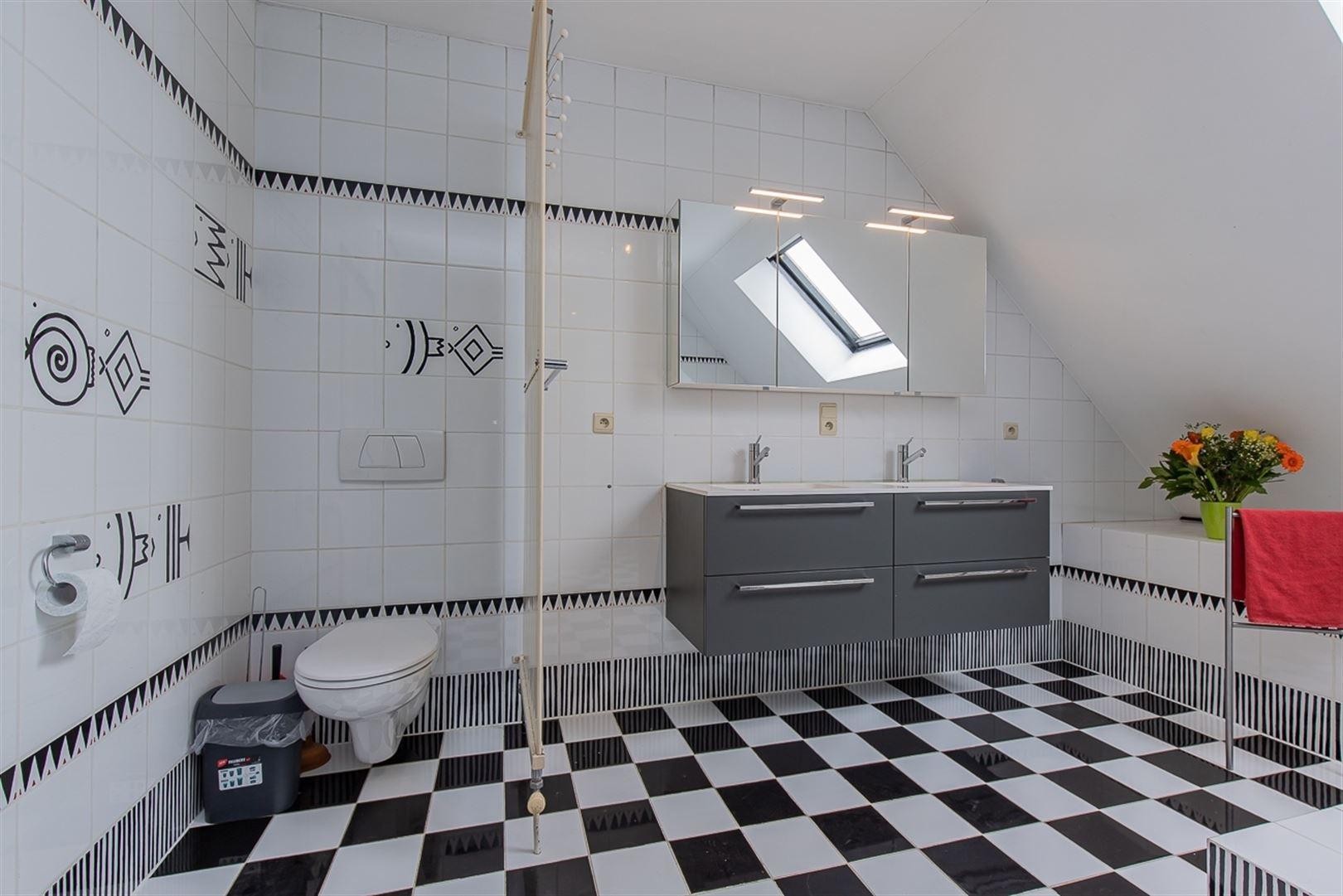Foto 14 : Villa te 9140 TEMSE (België) - Prijs € 465.000