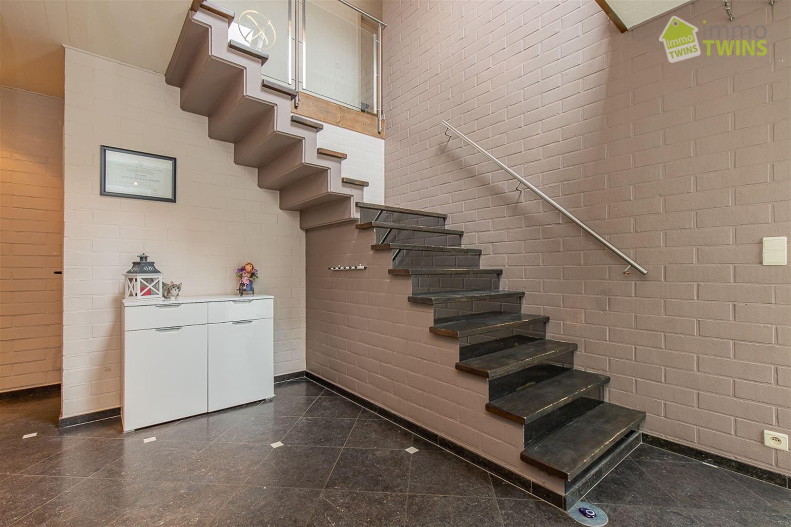 Foto 9 : Villa te 9140 TEMSE (België) - Prijs € 465.000
