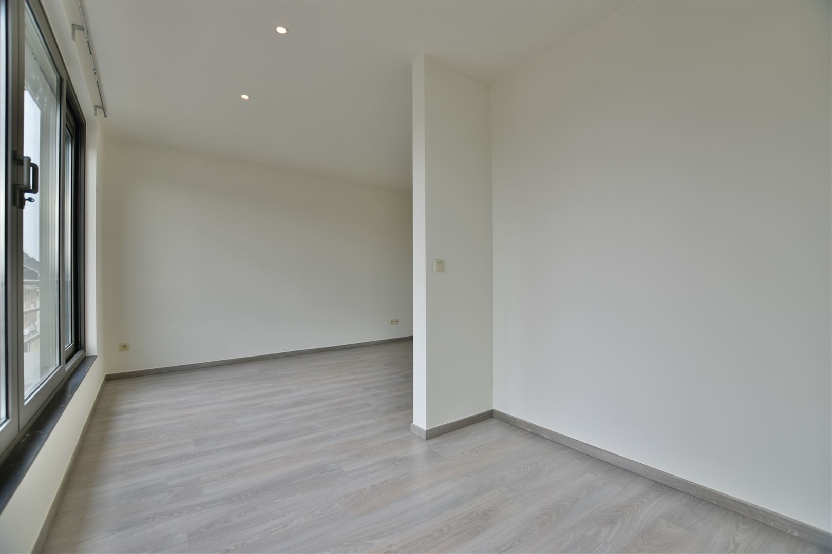 Foto 15 : Appartement te 9200 Sint-Gillis-bij-Dendermonde (België) - Prijs € 278.000
