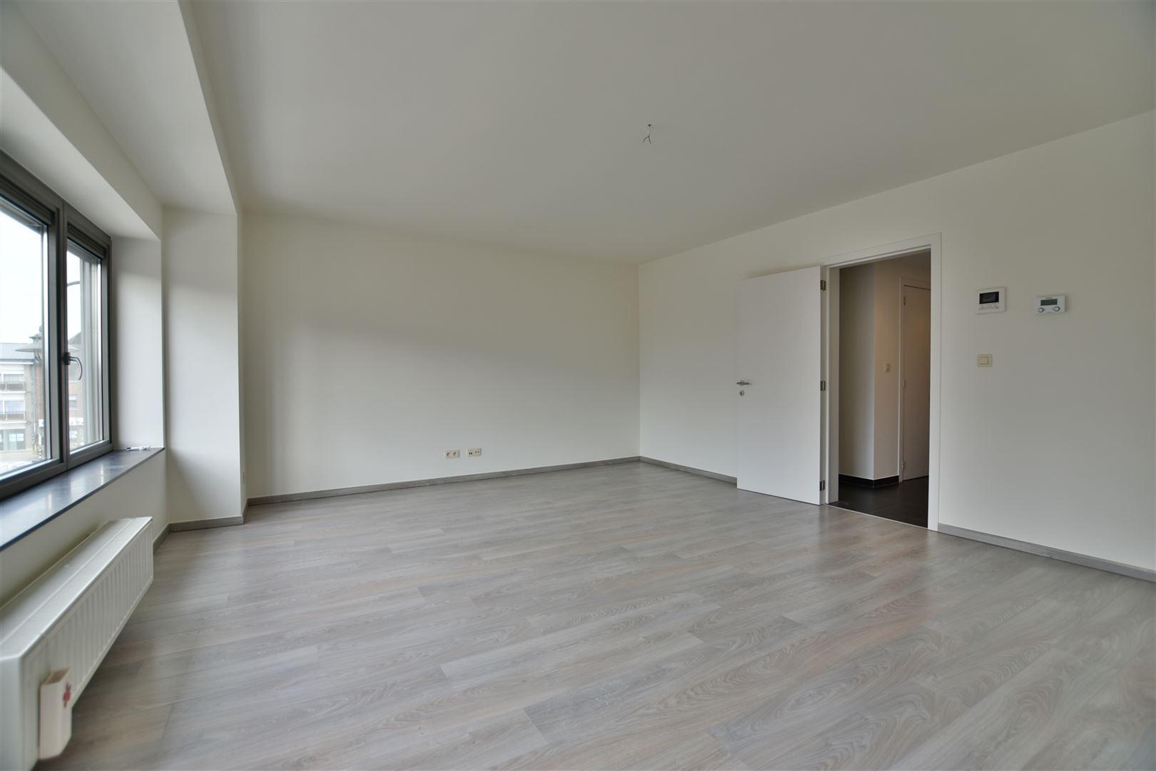 Foto 2 : Appartement te 9200 Sint-Gillis-bij-Dendermonde (België) - Prijs € 278.000