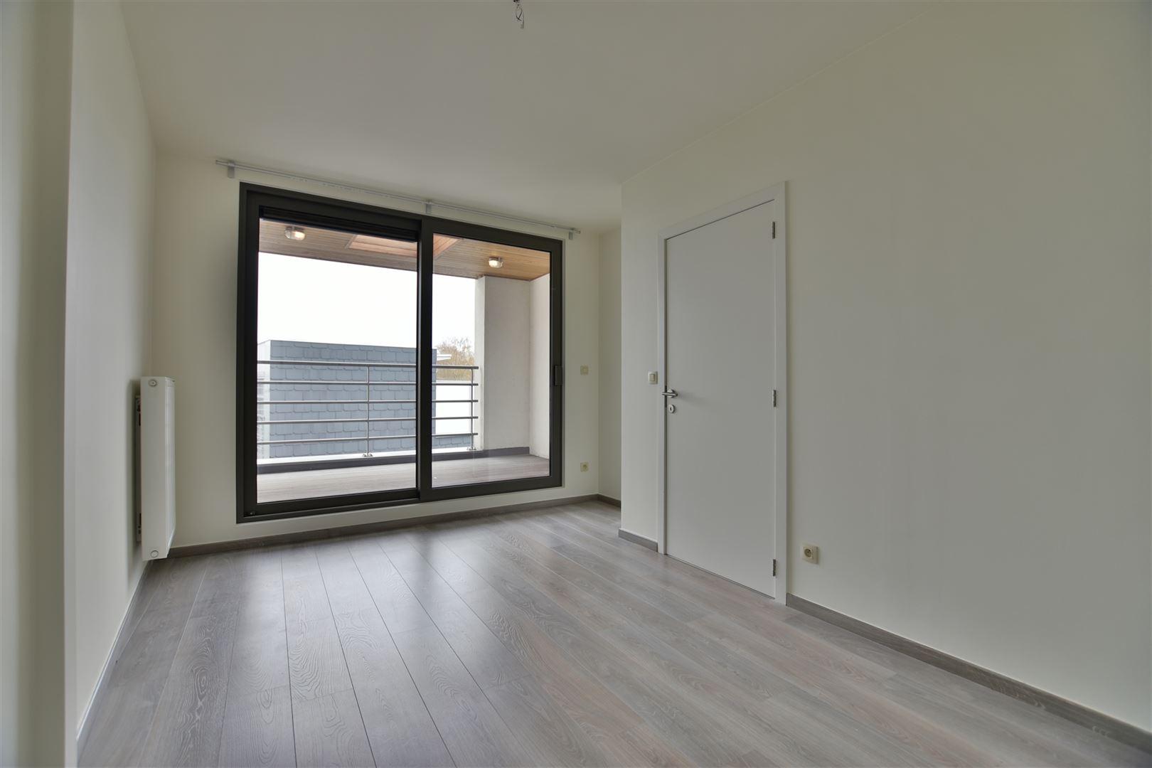 Foto 23 : Appartement te 9200 Sint-Gillis-bij-Dendermonde (België) - Prijs € 278.000
