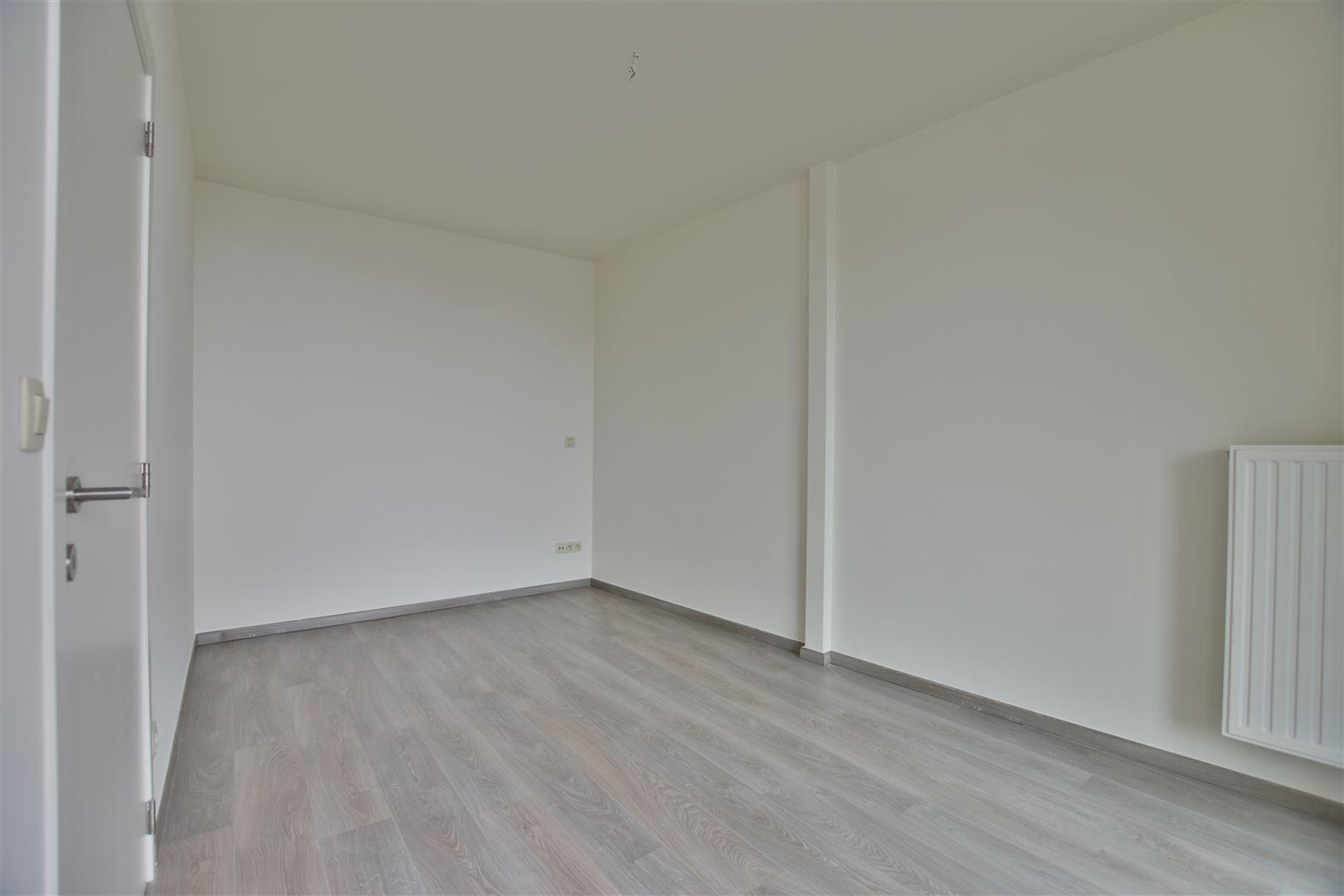 Foto 22 : Appartement te 9200 Sint-Gillis-bij-Dendermonde (België) - Prijs € 278.000