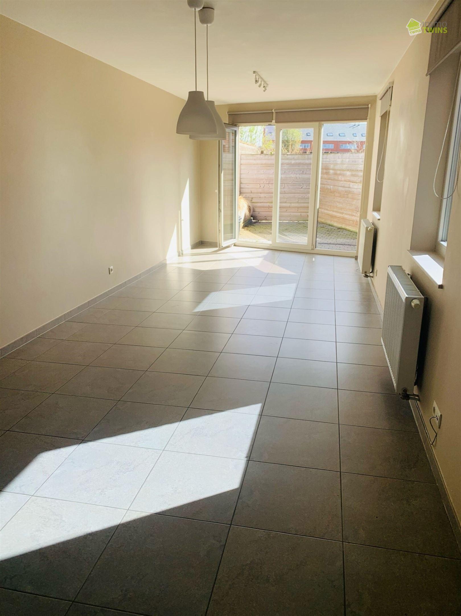 Foto 16 : Appartement te 9200 APPELS (België) - Prijs € 600