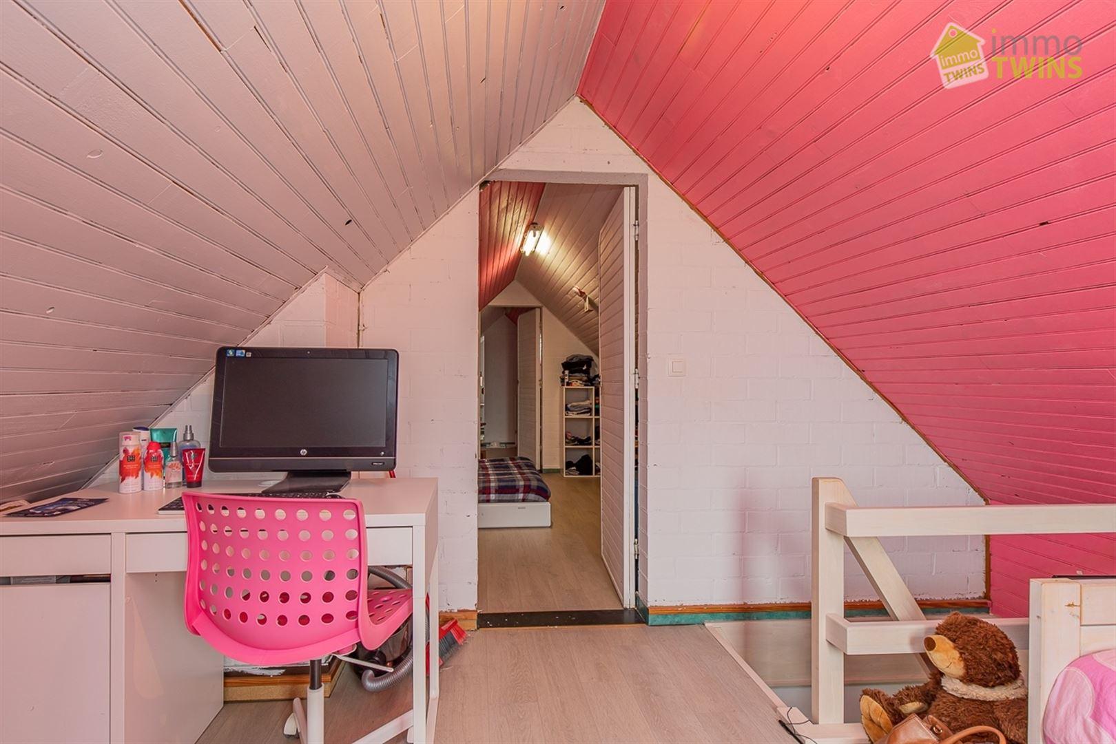 Foto 17 : Villa te 9140 TEMSE (België) - Prijs € 465.000