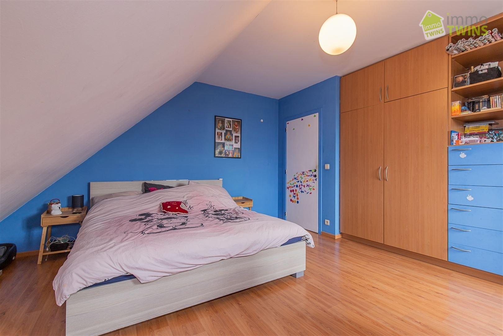 Foto 12 : Villa te 9140 TEMSE (België) - Prijs € 465.000