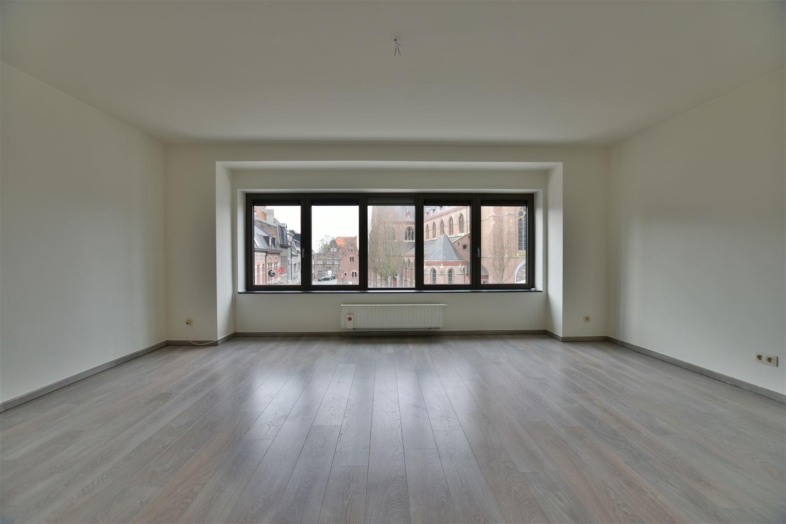 Foto 3 : Appartement te 9200 Sint-Gillis-bij-Dendermonde (België) - Prijs € 278.000