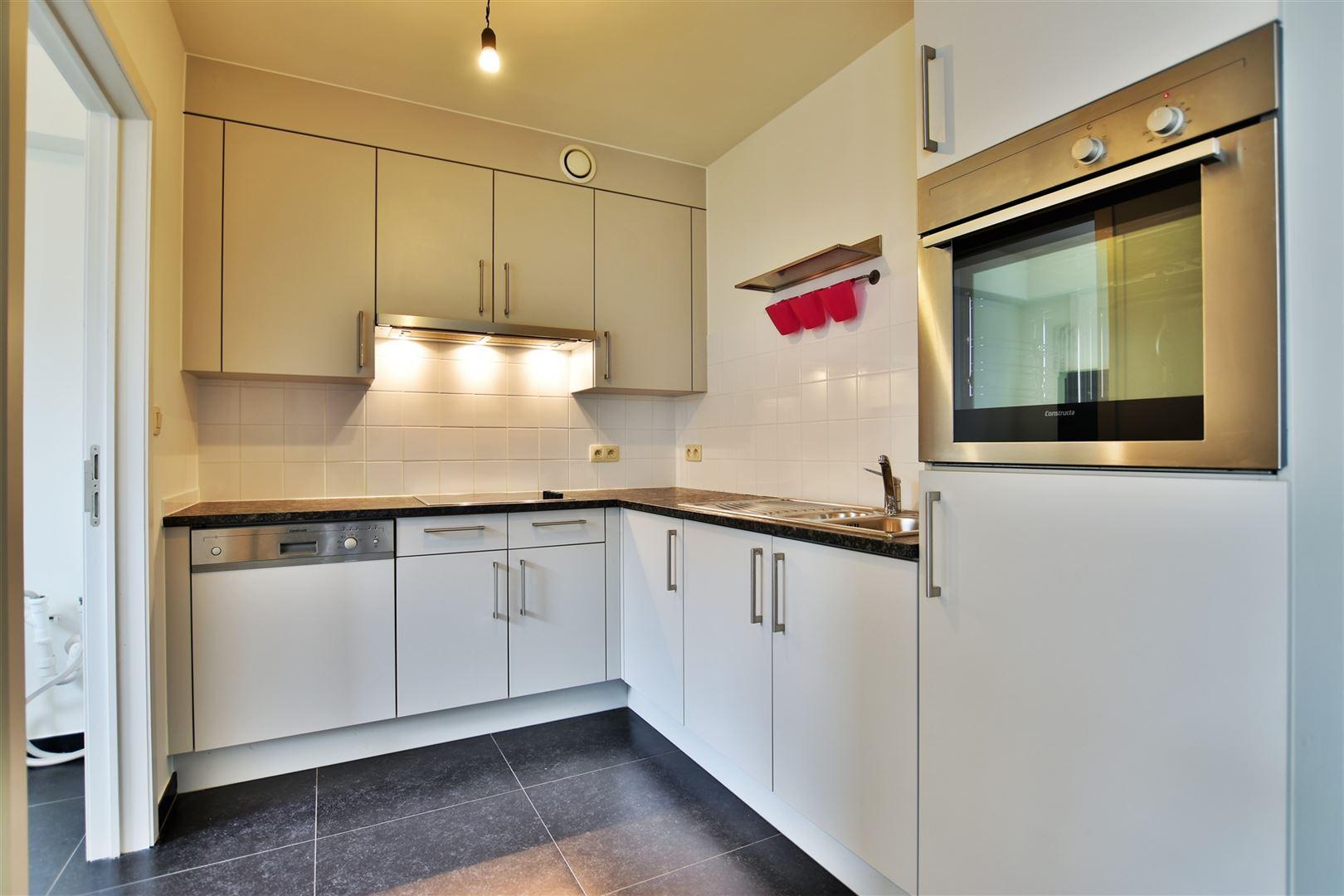 Foto 7 : Appartement te 9200 Sint-Gillis-bij-Dendermonde (België) - Prijs € 278.000
