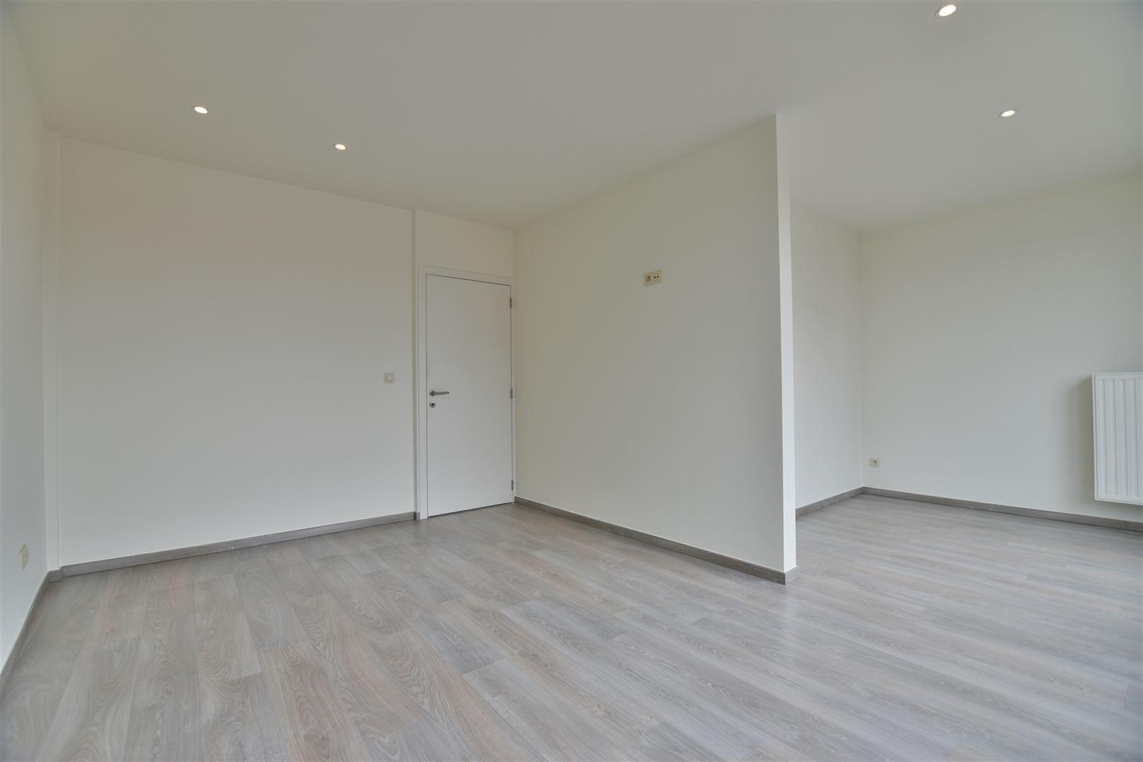 Foto 18 : Appartement te 9200 Sint-Gillis-bij-Dendermonde (België) - Prijs € 278.000