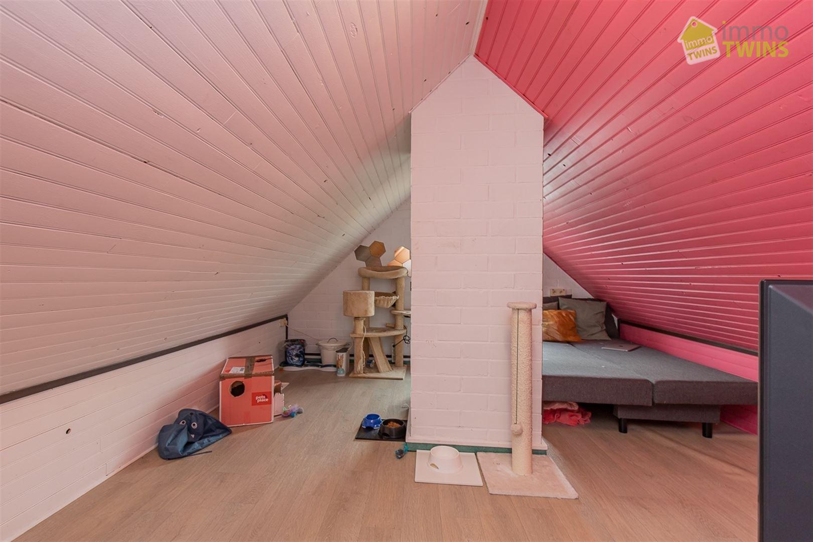 Foto 18 : Villa te 9140 TEMSE (België) - Prijs € 465.000