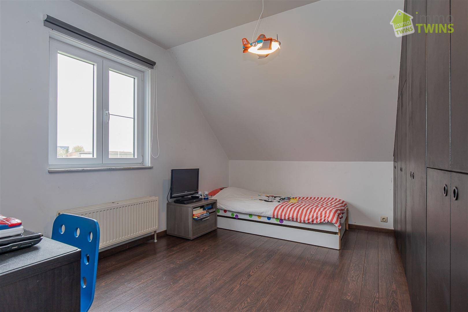 Foto 15 : Villa te 9140 TEMSE (België) - Prijs € 465.000