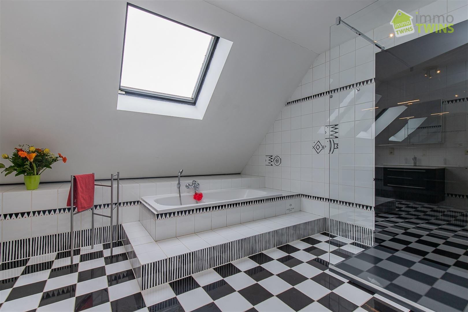 Foto 13 : Villa te 9140 TEMSE (België) - Prijs € 465.000