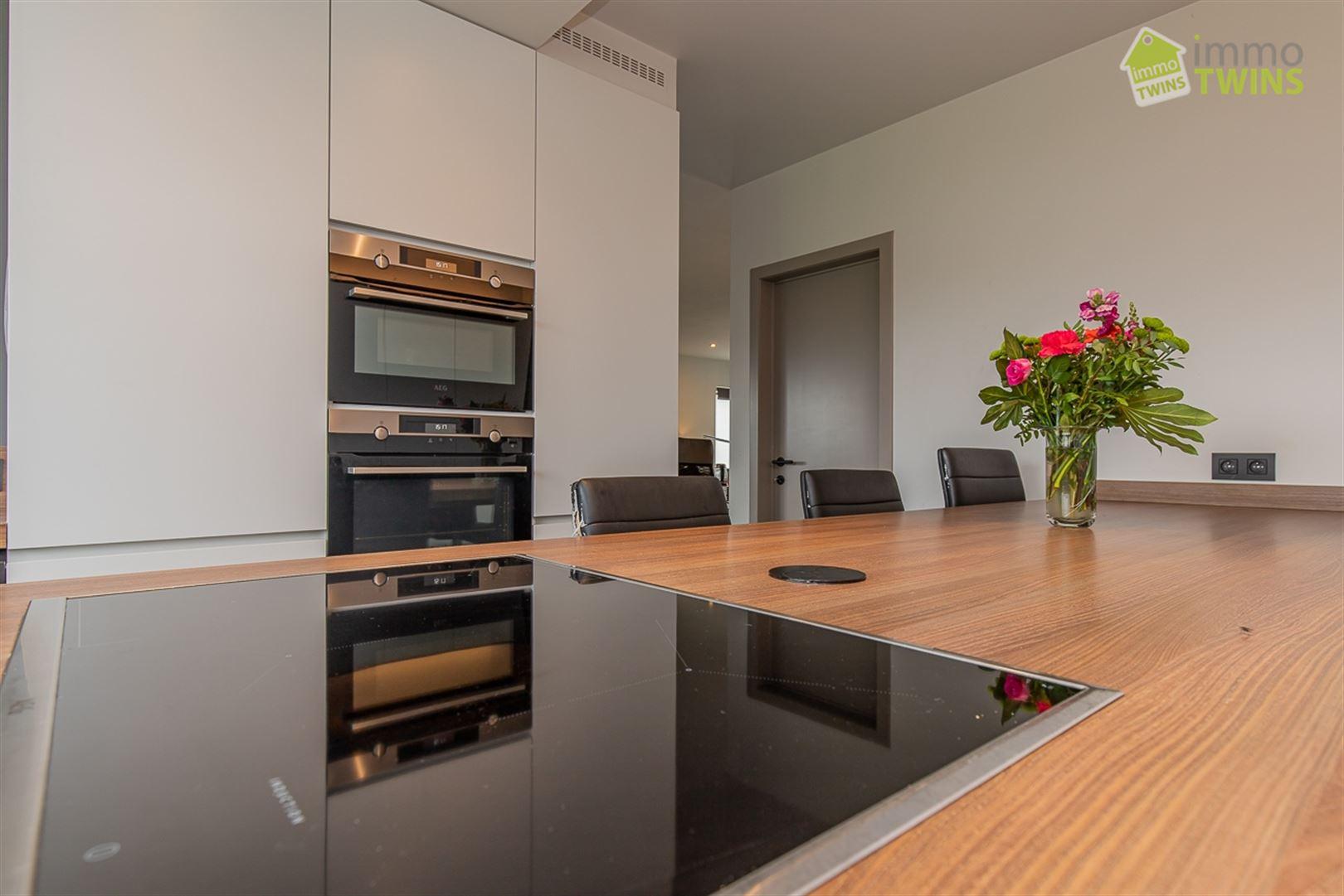 Foto 5 : Villa te 9140 TEMSE (België) - Prijs € 465.000
