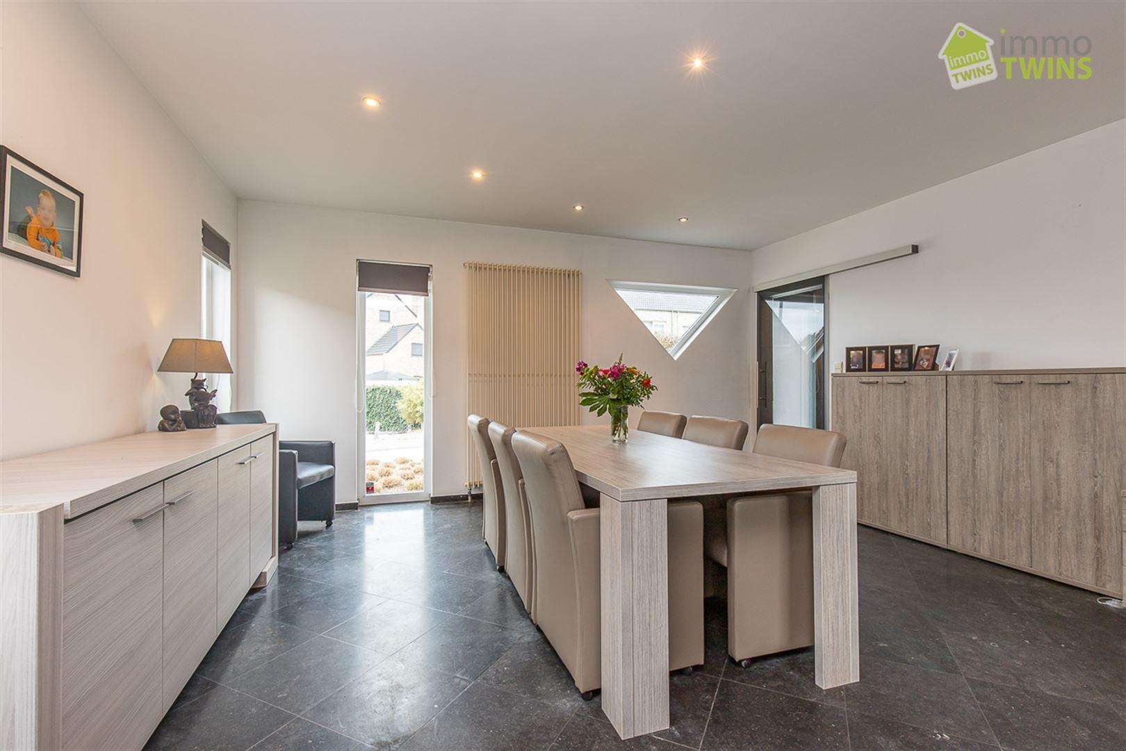Foto 3 : Villa te 9140 TEMSE (België) - Prijs € 465.000