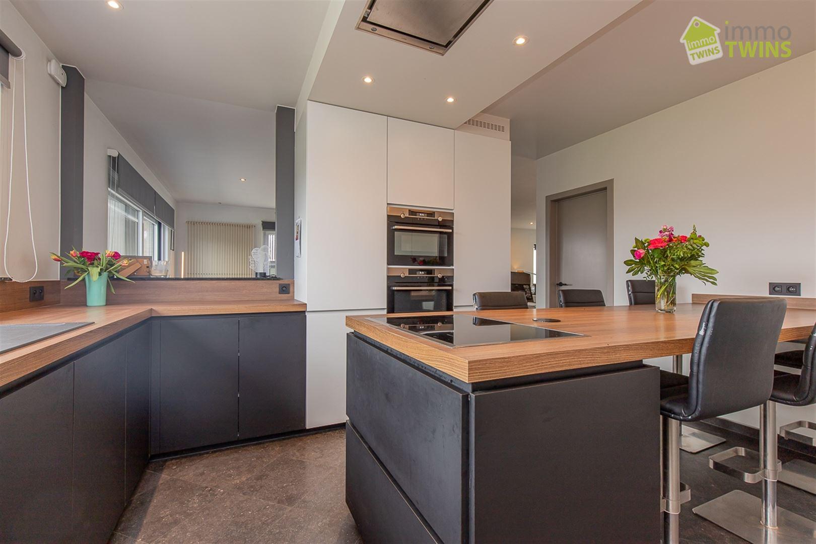 Foto 4 : Villa te 9140 TEMSE (België) - Prijs € 465.000