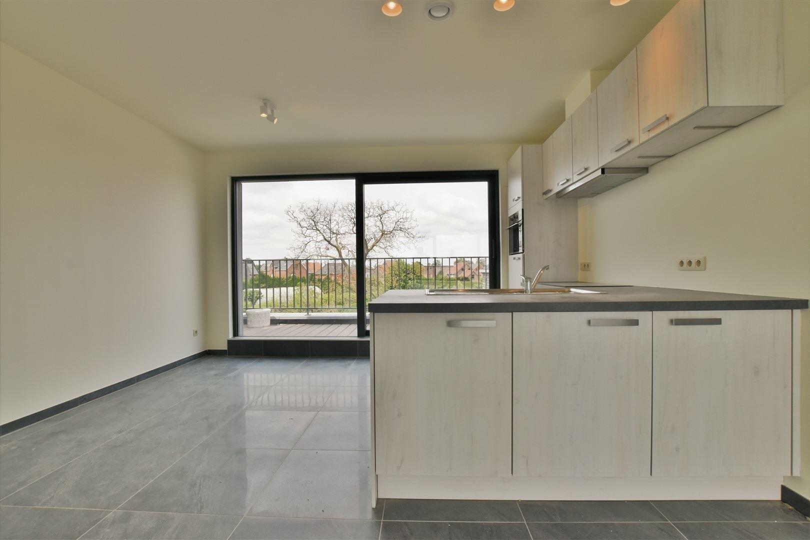 Foto 6 : Appartement te 9255 Buggenhout (België) - Prijs € 660