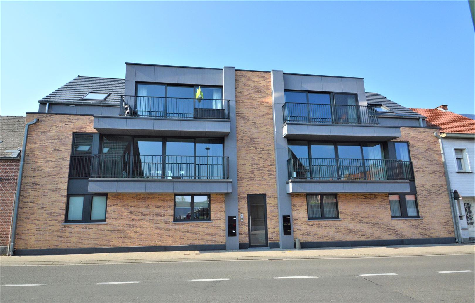 Foto 1 : Appartement te 9255 Buggenhout (België) - Prijs € 660