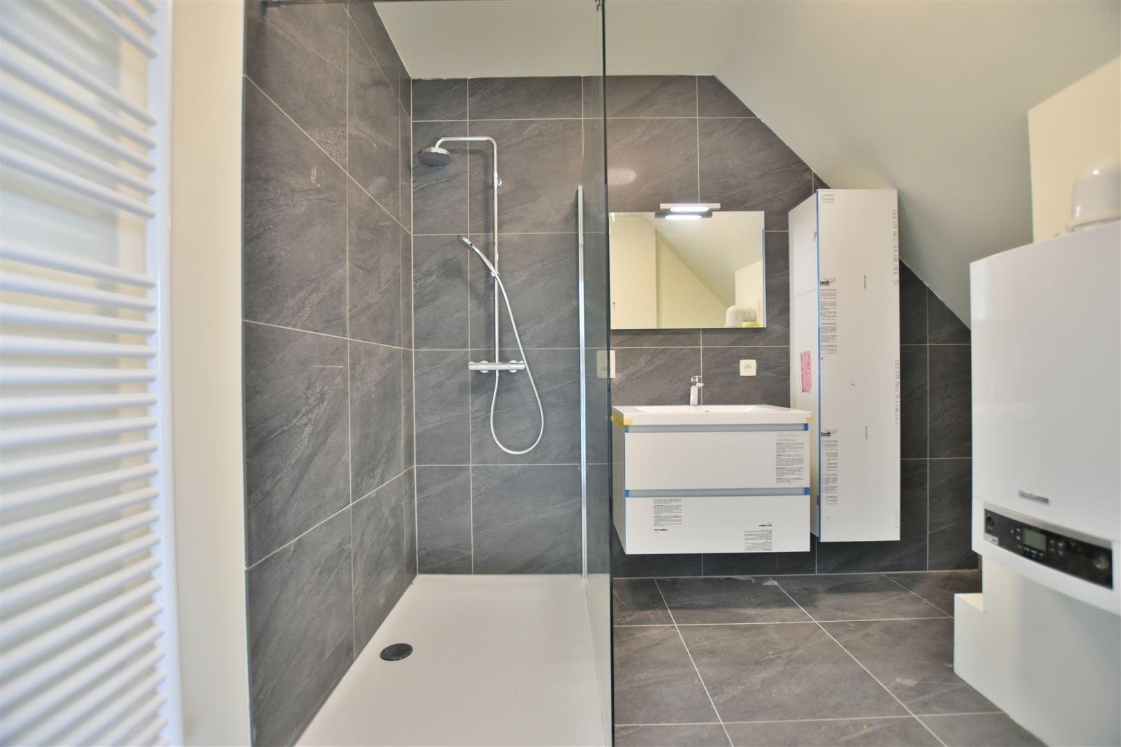Foto 12 : Appartement te 9255 Buggenhout (België) - Prijs € 660