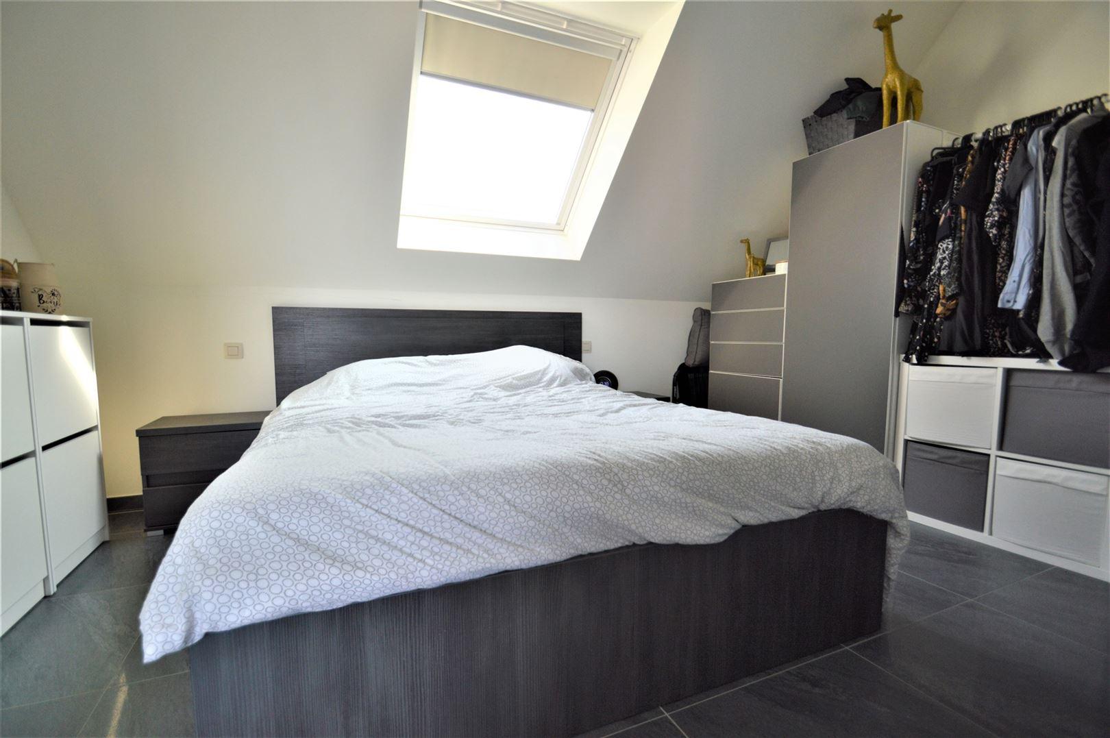 Foto 10 : Appartement te 9255 Buggenhout (België) - Prijs € 660