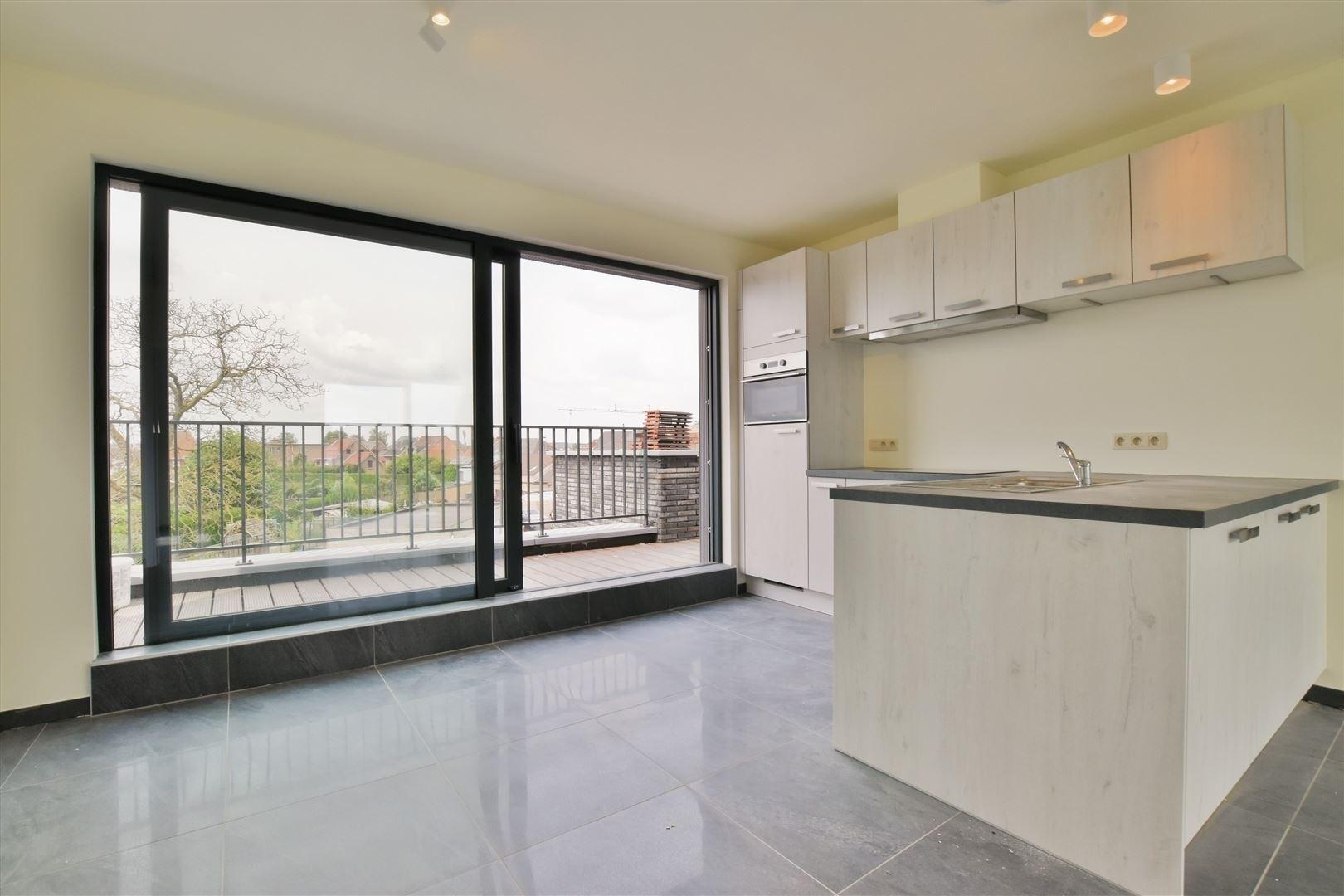 Foto 7 : Appartement te 9255 Buggenhout (België) - Prijs € 660