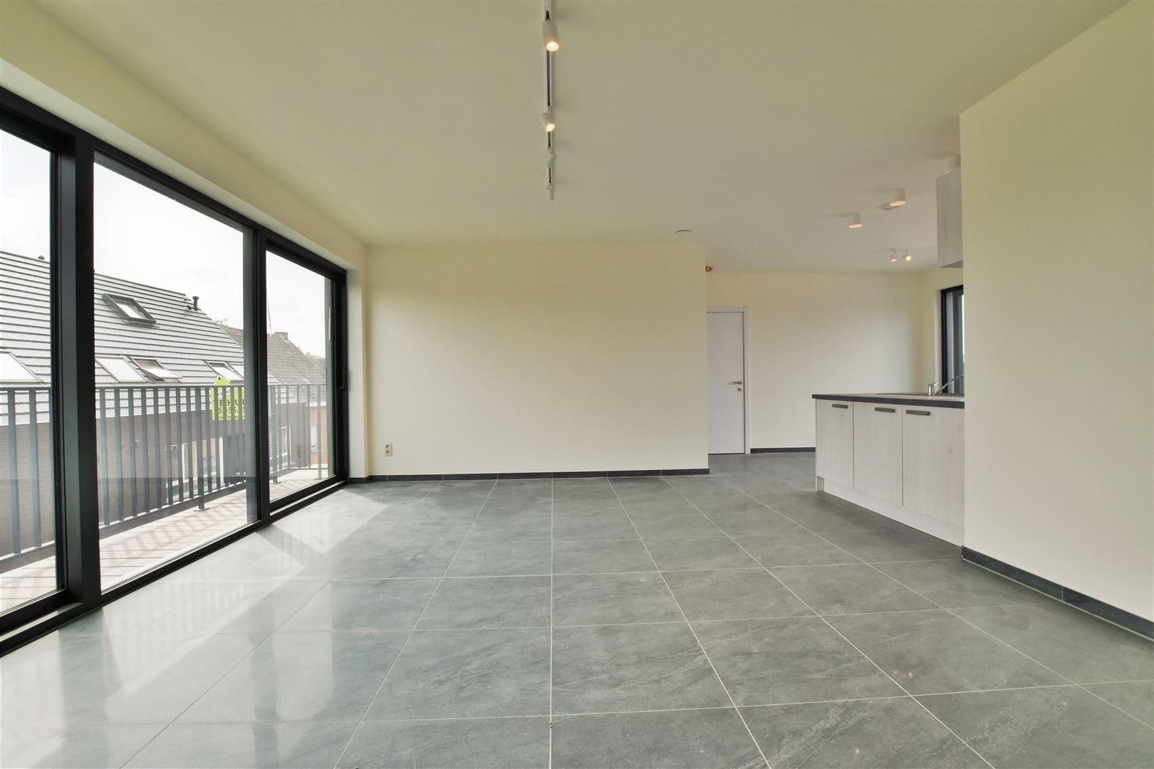 Foto 9 : Appartement te 9255 Buggenhout (België) - Prijs € 660