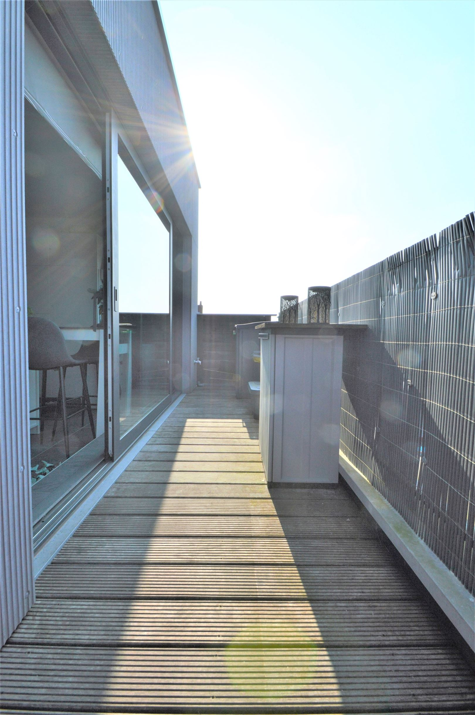 Foto 15 : Appartement te 9255 Buggenhout (België) - Prijs € 660