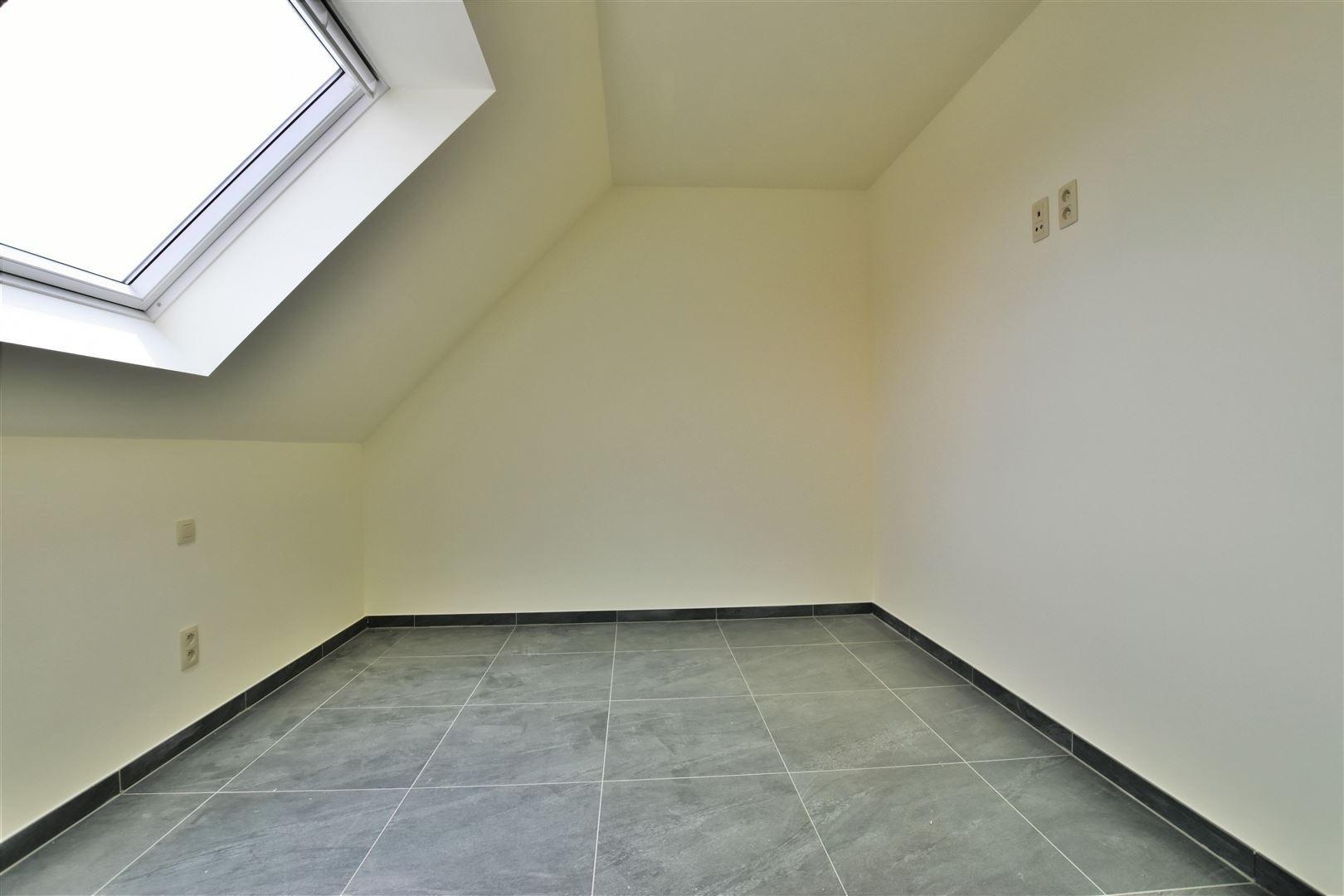 Foto 11 : Appartement te 9255 Buggenhout (België) - Prijs € 660