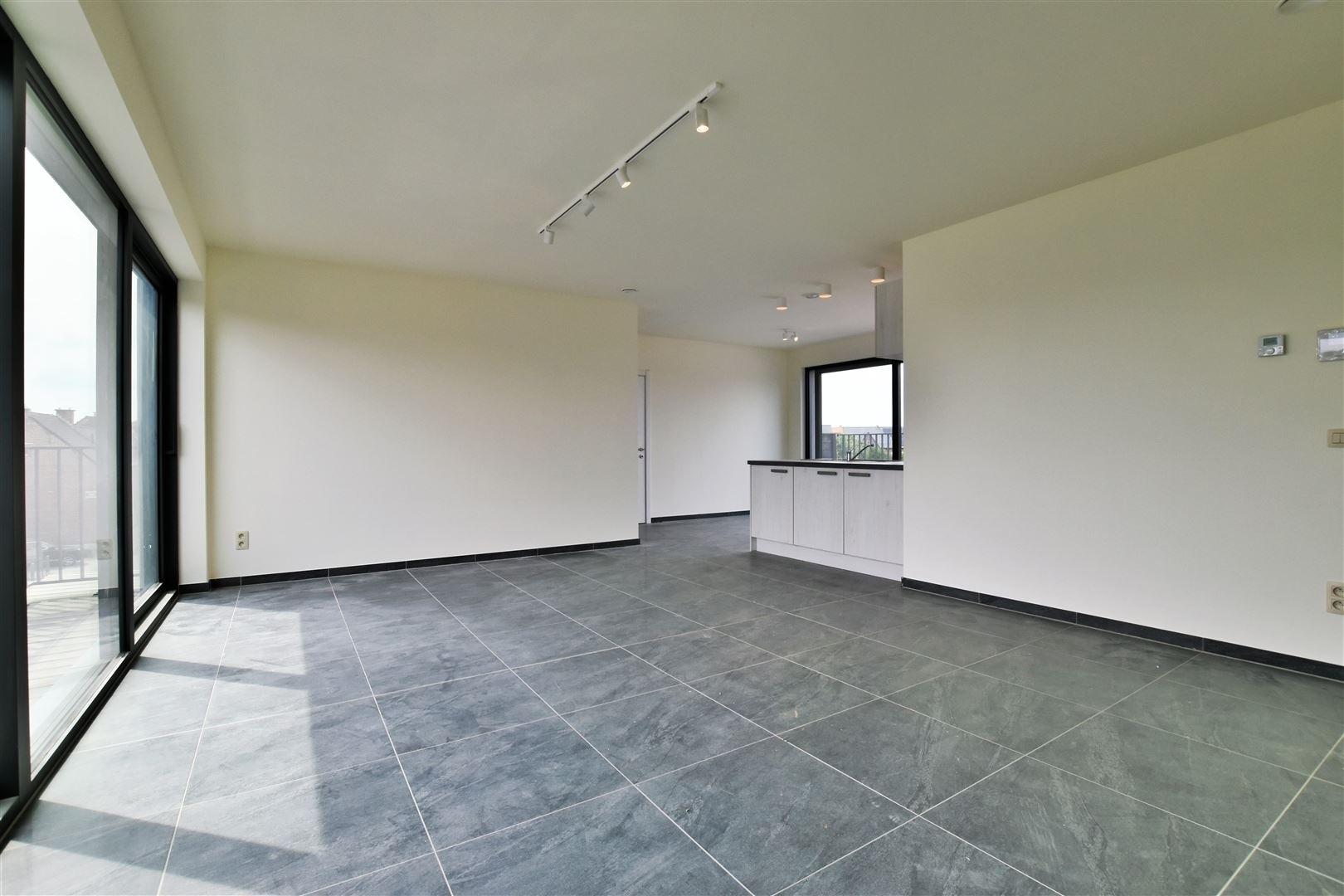 Foto 8 : Appartement te 9255 Buggenhout (België) - Prijs € 660