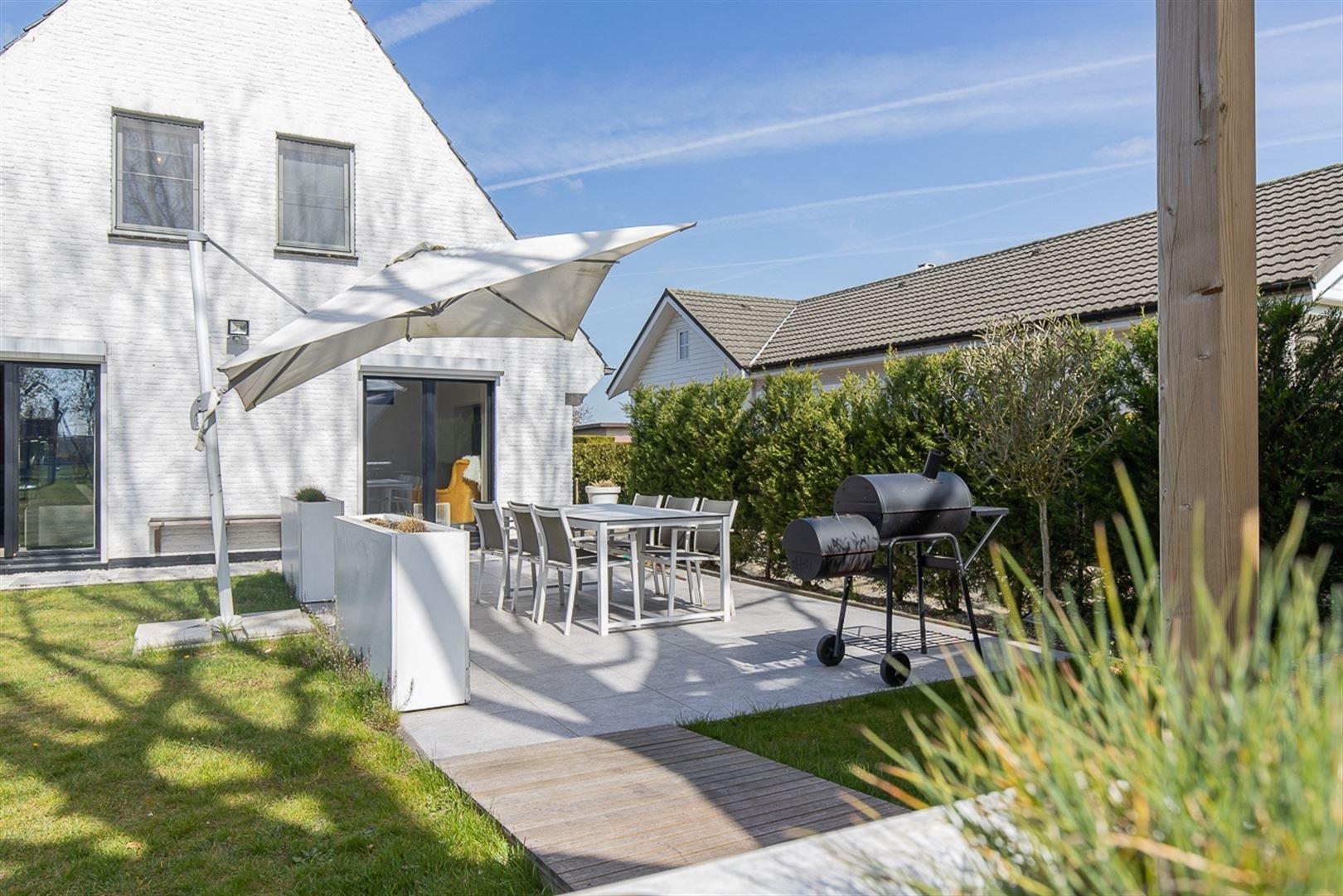 Foto 21 : Villa te 9100 SINT-NIKLAAS (België) - Prijs € 549.000