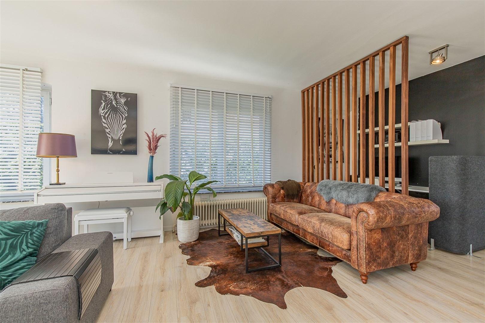 Foto 11 : Villa te 9100 SINT-NIKLAAS (België) - Prijs € 549.000