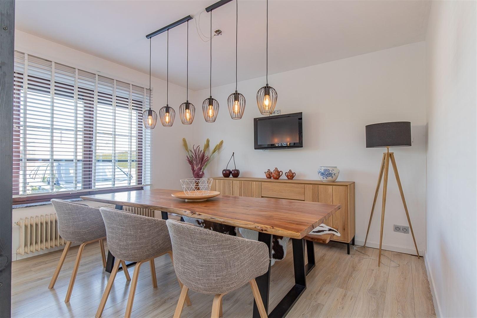 Foto 5 : Villa te 9100 SINT-NIKLAAS (België) - Prijs € 549.000