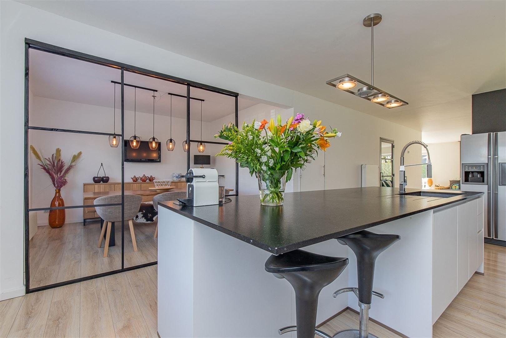 Foto 3 : Villa te 9100 SINT-NIKLAAS (België) - Prijs € 549.000