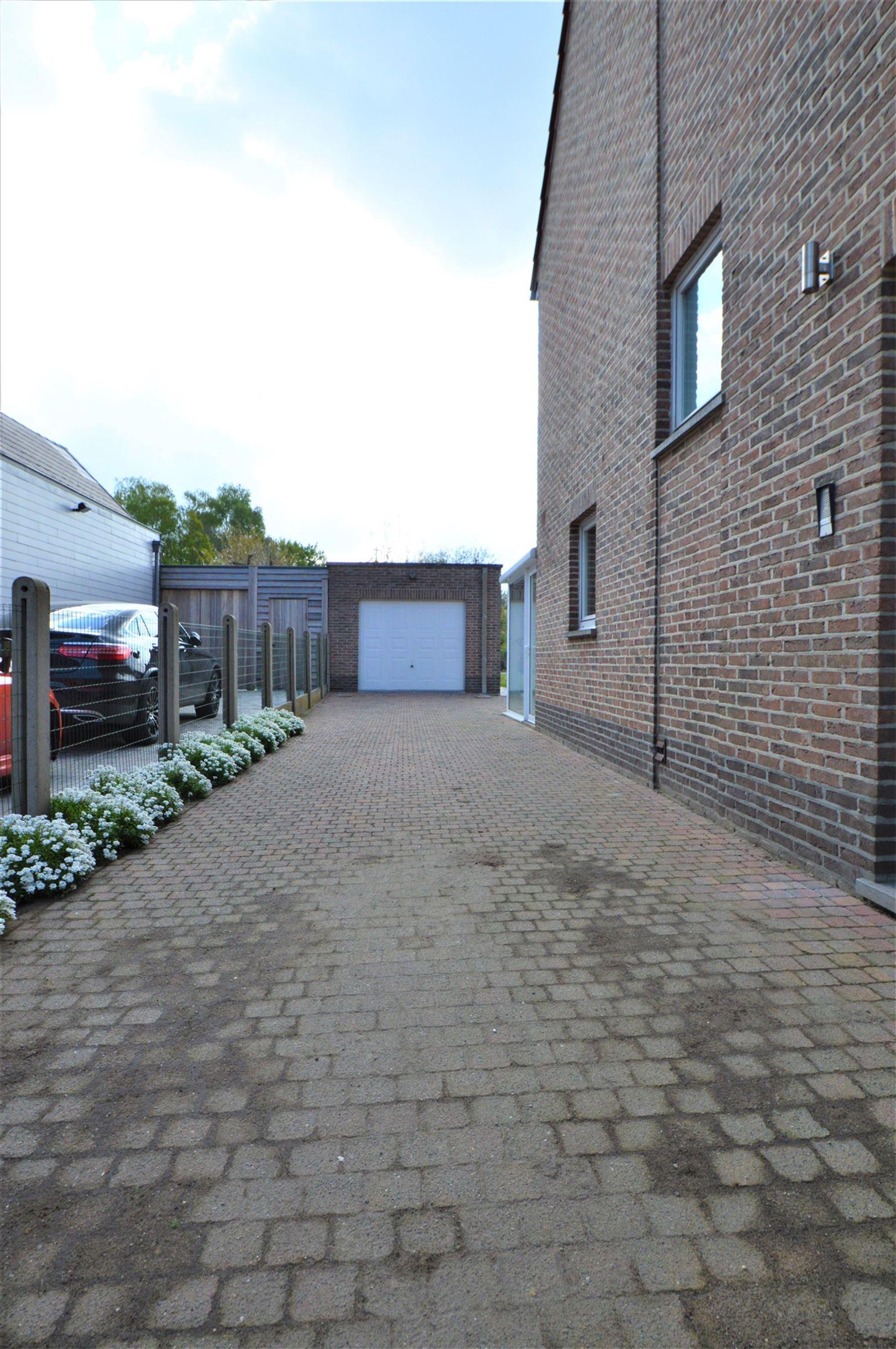 Foto 28 : Huis te 9200 SINT-GILLIS-BIJ-DENDERMONDE (België) - Prijs € 995