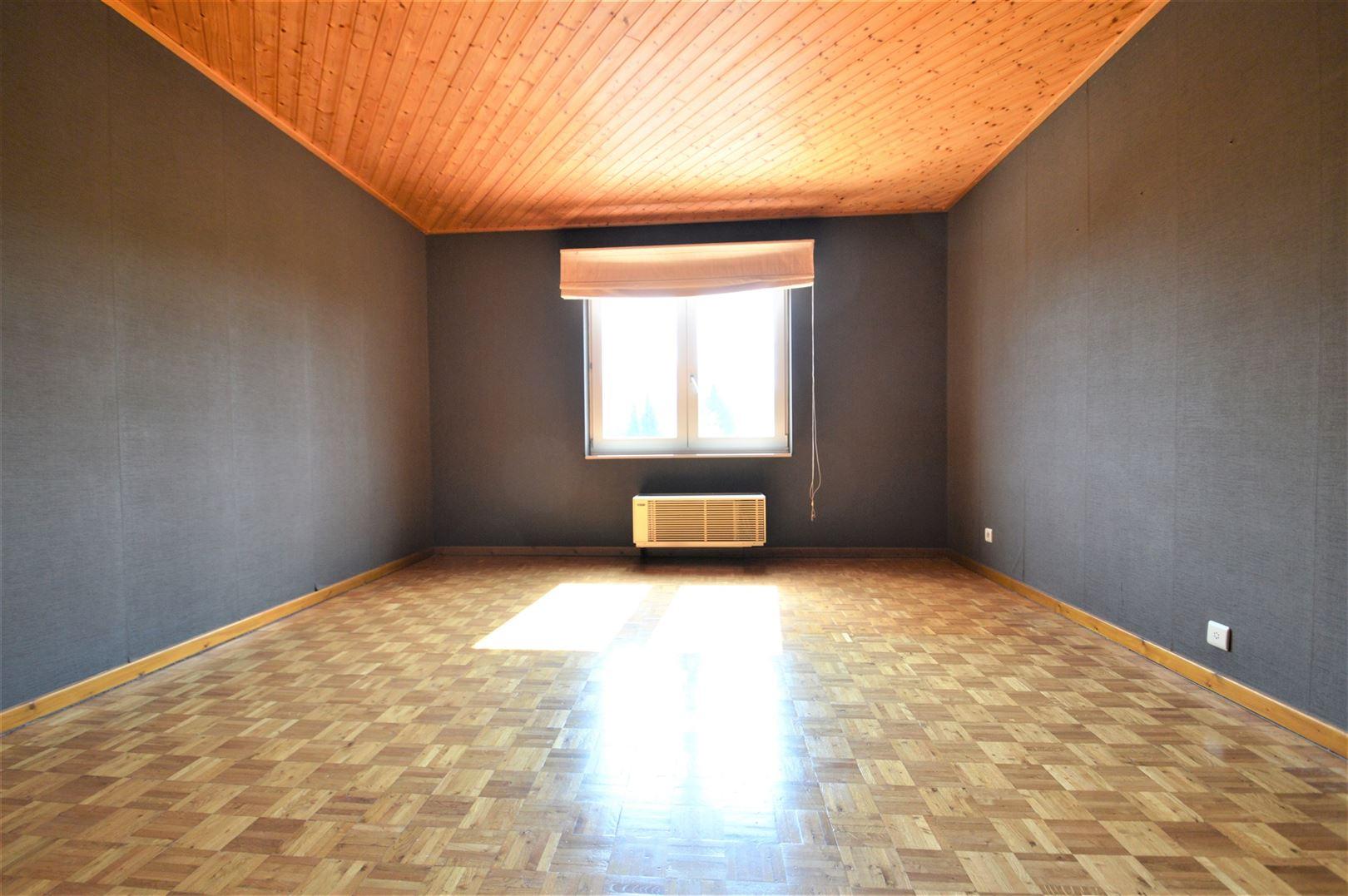 Foto 20 : Huis te 9200 SINT-GILLIS-BIJ-DENDERMONDE (België) - Prijs € 995