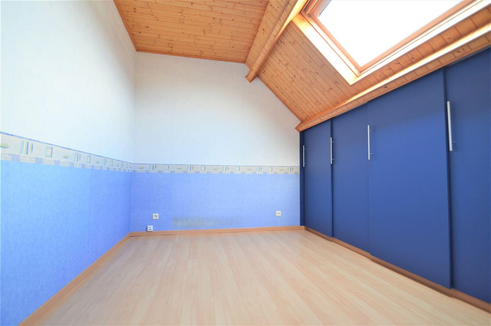 Foto 23 : Huis te 9200 SINT-GILLIS-BIJ-DENDERMONDE (België) - Prijs € 995