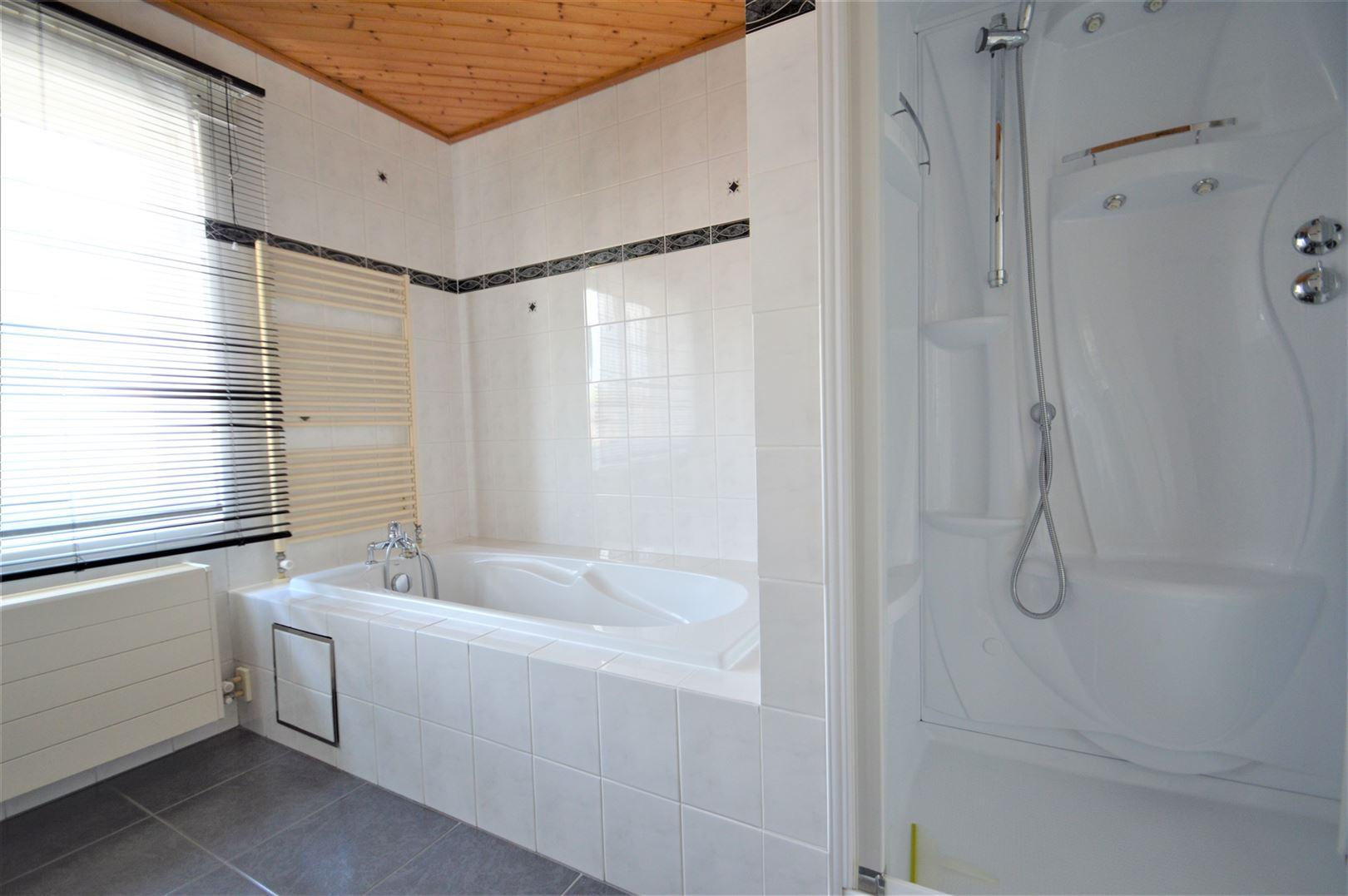 Foto 16 : Huis te 9200 SINT-GILLIS-BIJ-DENDERMONDE (België) - Prijs € 995