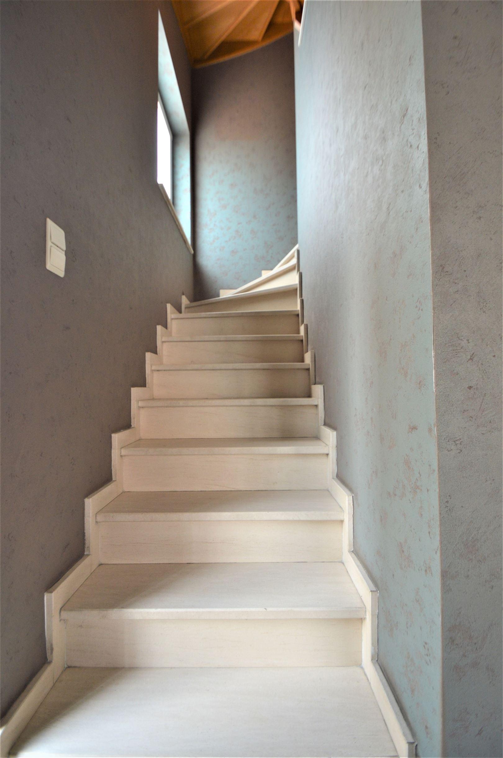 Foto 14 : Huis te 9200 SINT-GILLIS-BIJ-DENDERMONDE (België) - Prijs € 995