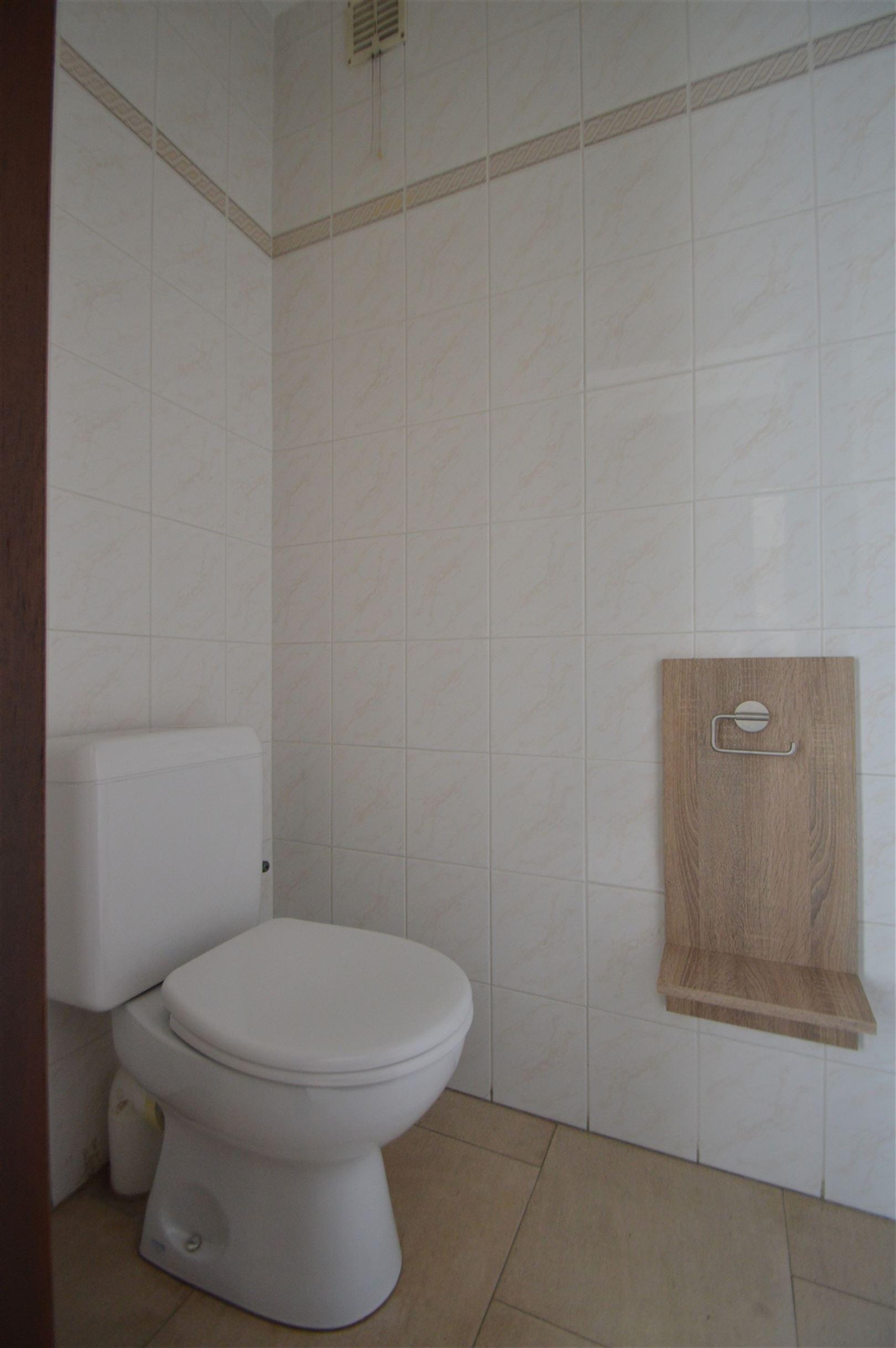 Foto 13 : Huis te 9200 SINT-GILLIS-BIJ-DENDERMONDE (België) - Prijs € 995