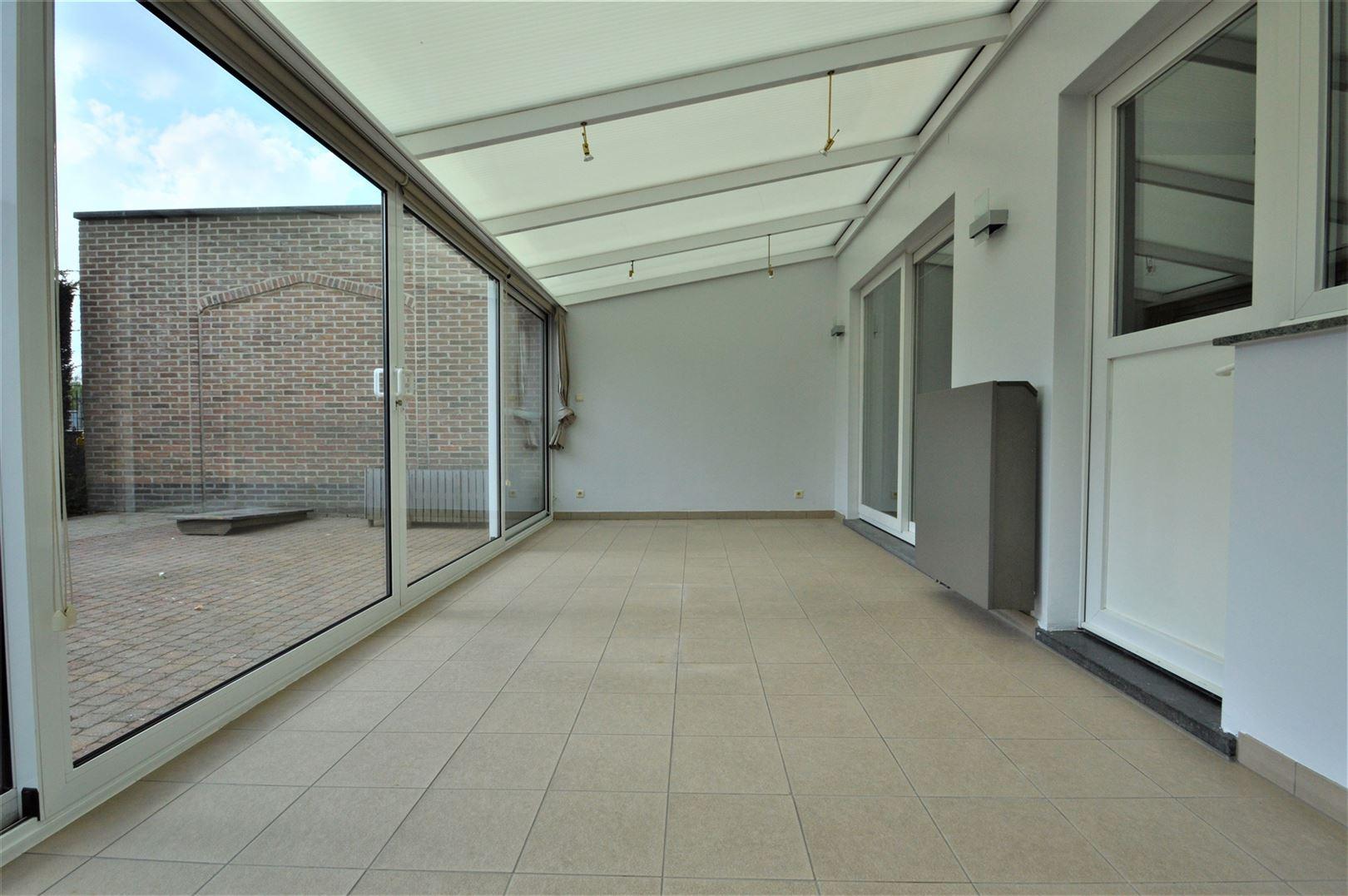 Foto 7 : Huis te 9200 SINT-GILLIS-BIJ-DENDERMONDE (België) - Prijs € 995