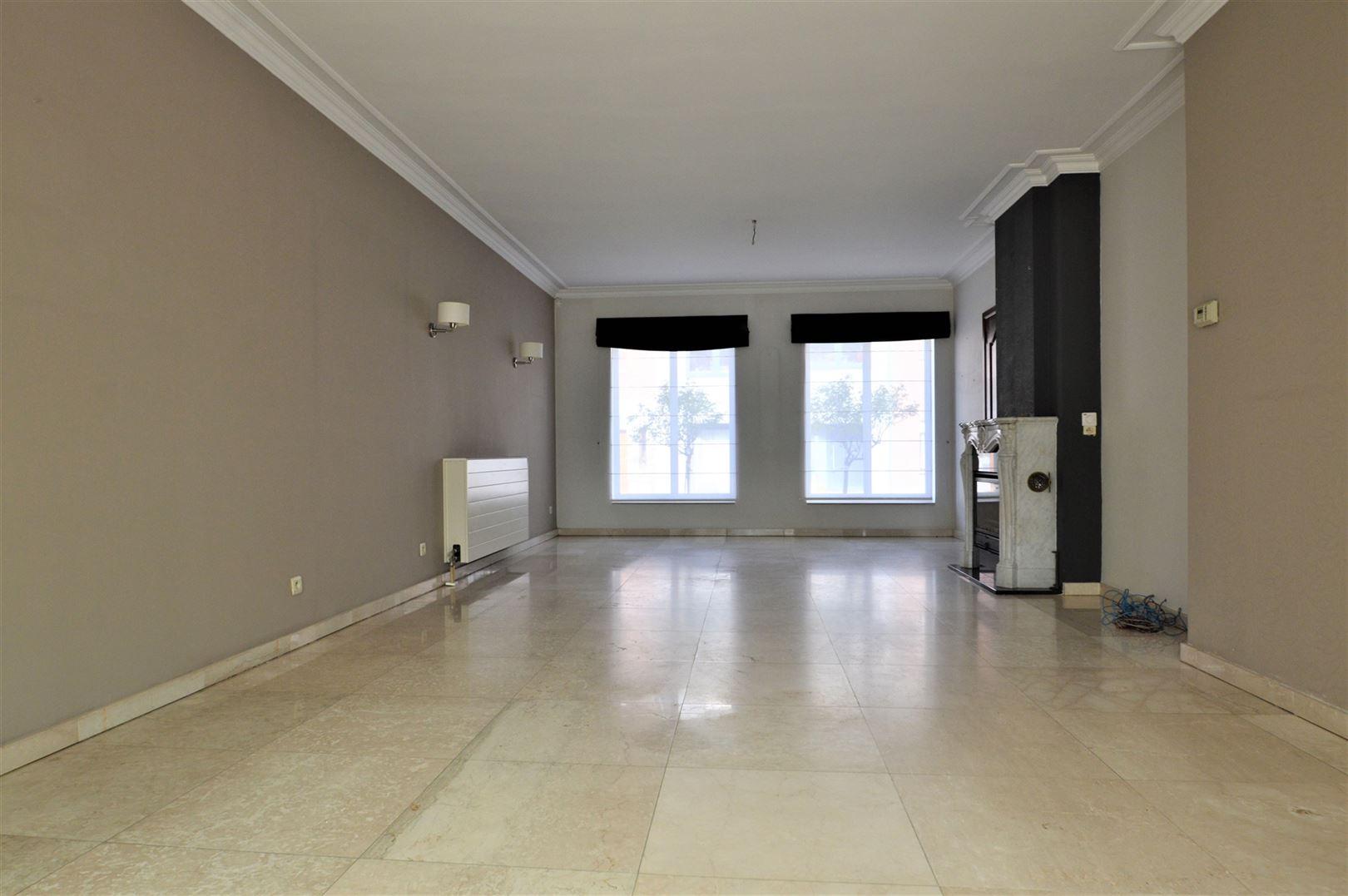 Foto 5 : Huis te 9200 SINT-GILLIS-BIJ-DENDERMONDE (België) - Prijs € 995