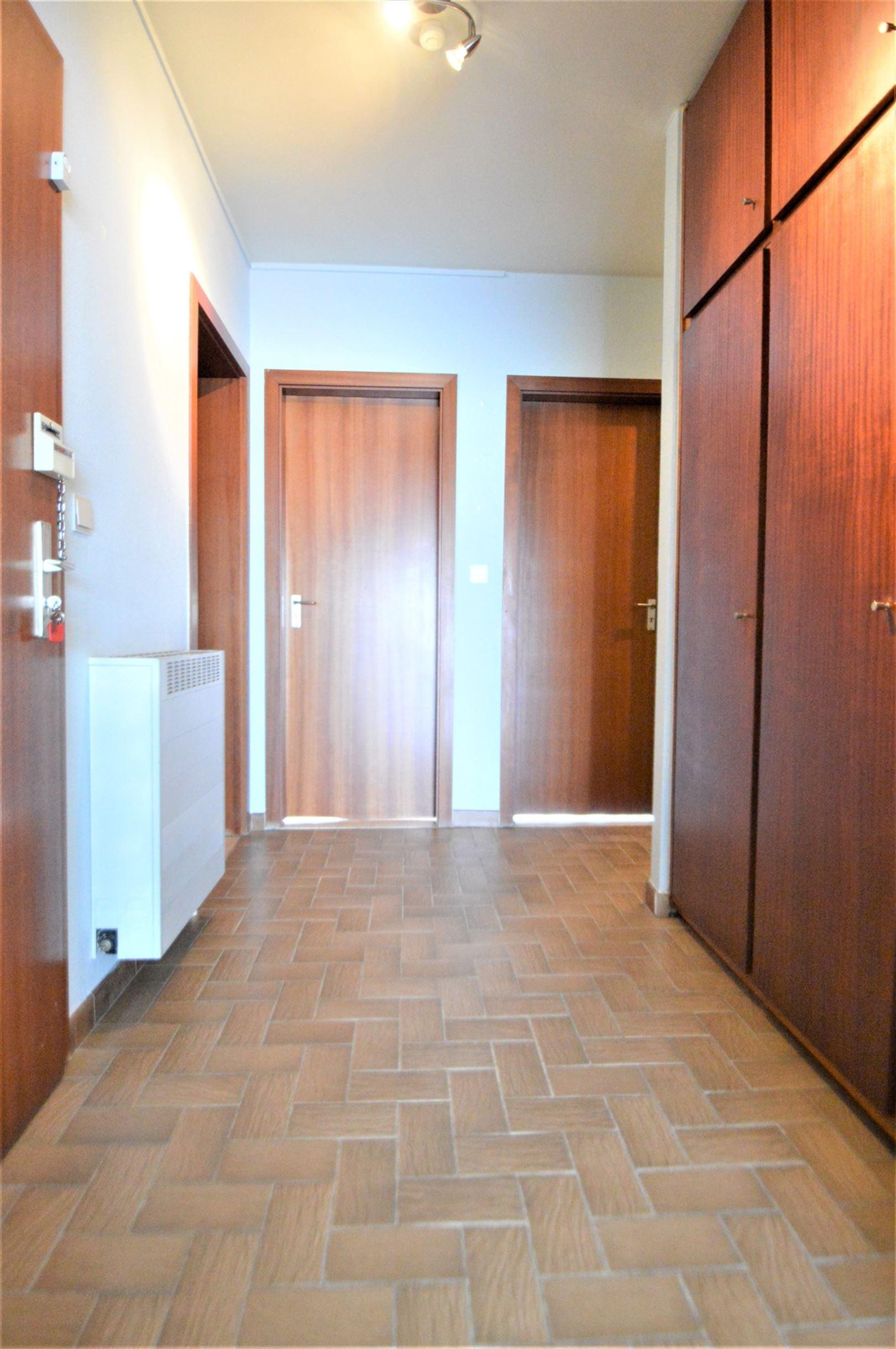 Foto 13 : Appartement te 9200 DENDERMONDE (België) - Prijs € 650