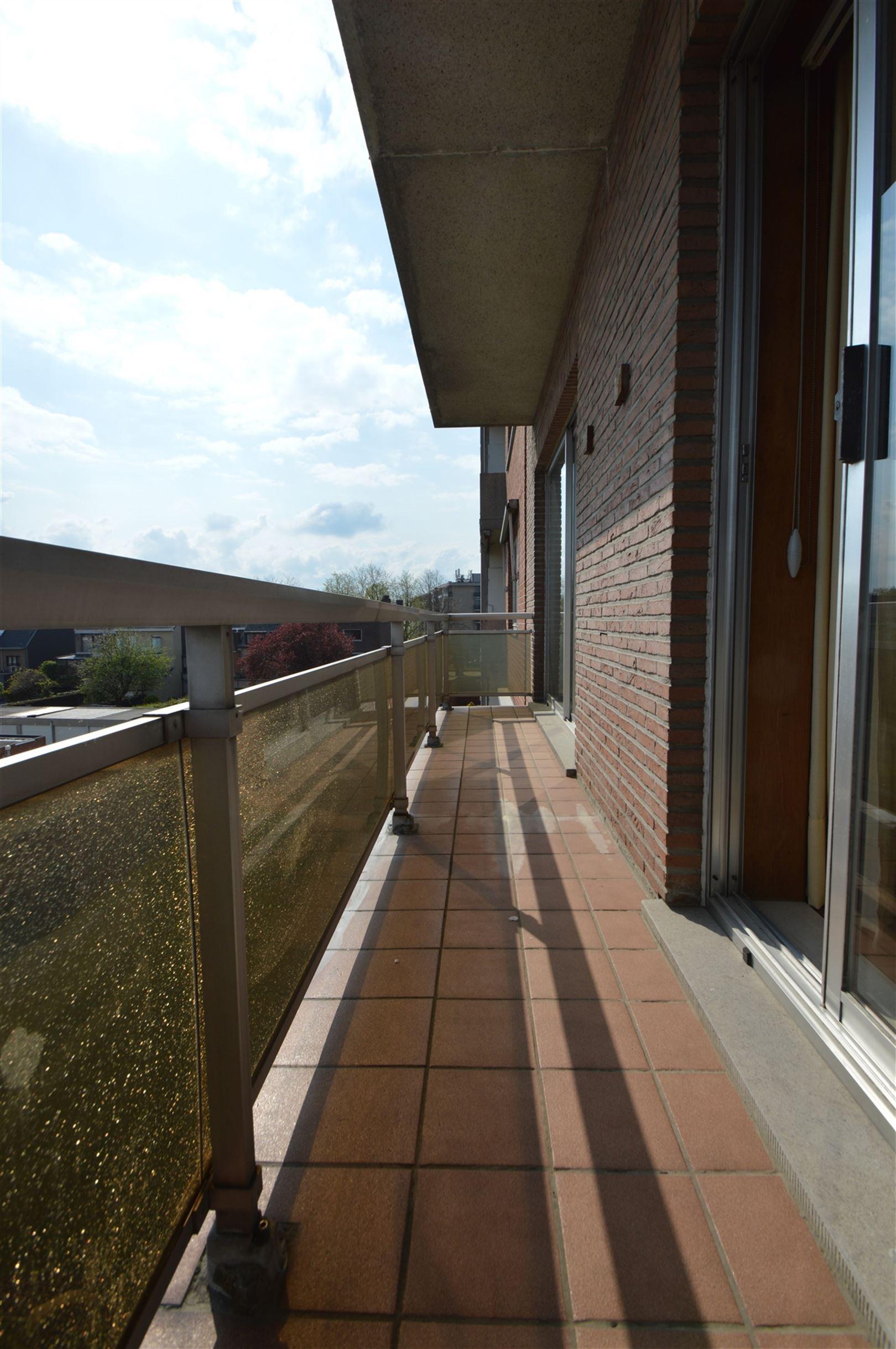 Foto 8 : Appartement te 9200 DENDERMONDE (België) - Prijs € 650