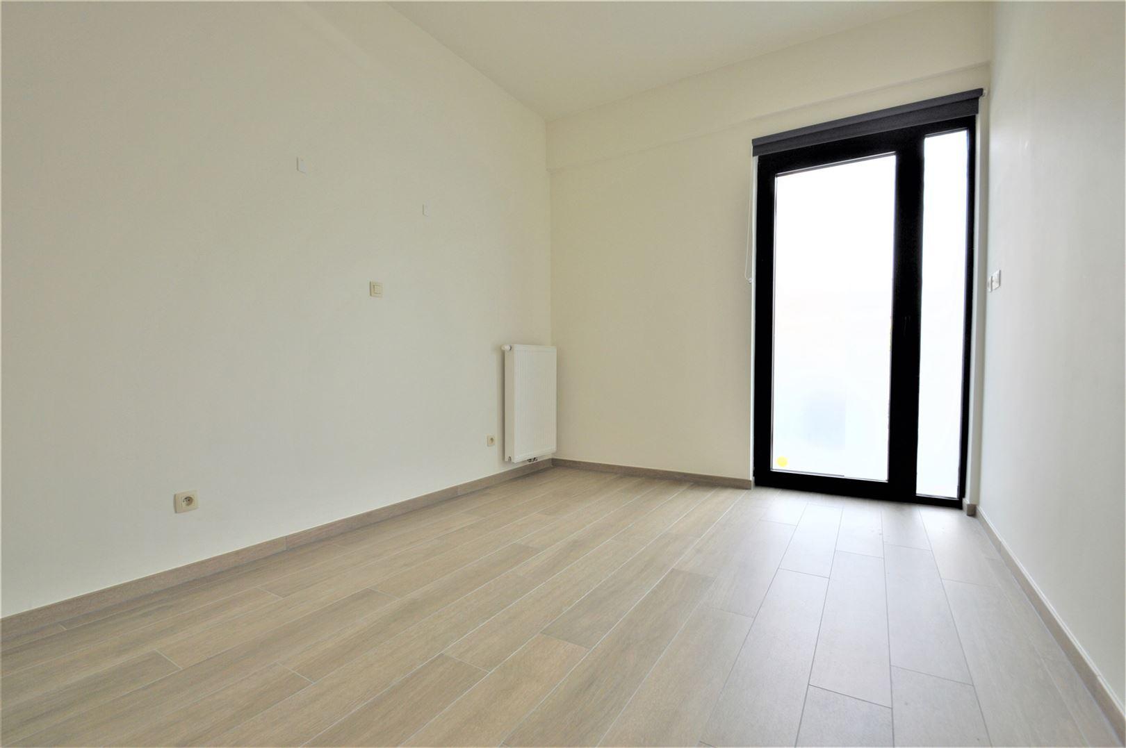 Foto 10 : Appartement te 9200 SINT-GILLIS-BIJ-DENDERMONDE (België) - Prijs € 775