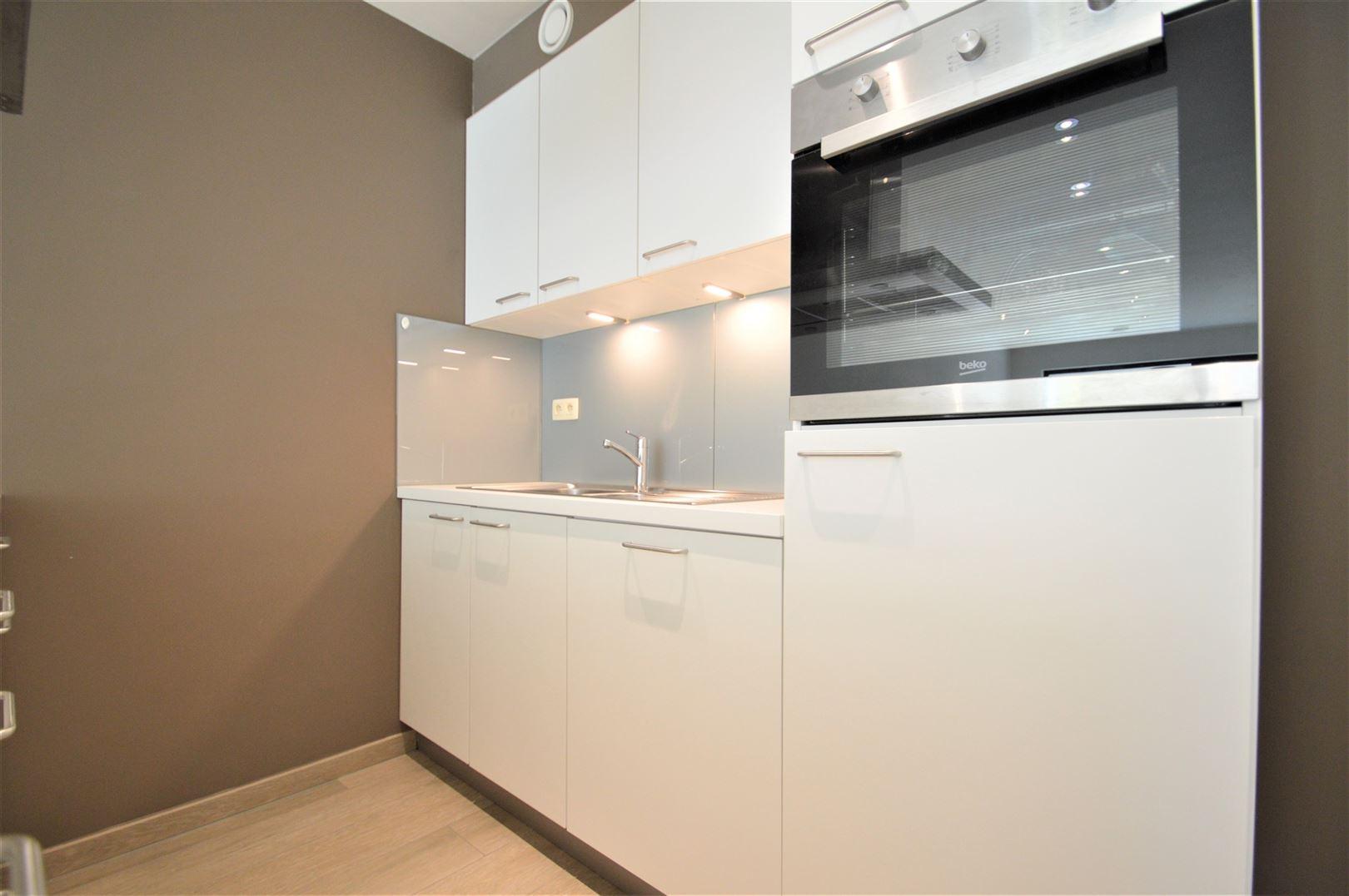 Foto 5 : Appartement te 9200 SINT-GILLIS-BIJ-DENDERMONDE (België) - Prijs € 775