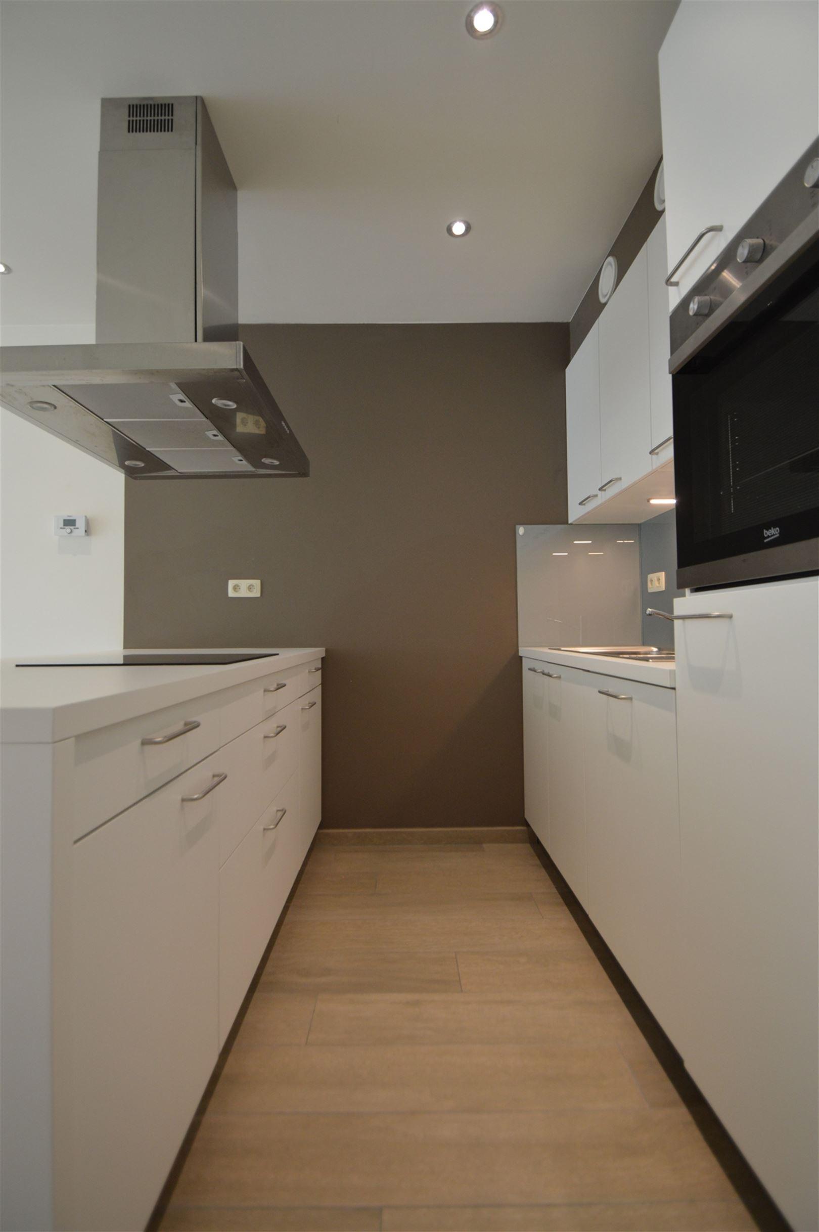 Foto 4 : Appartement te 9200 SINT-GILLIS-BIJ-DENDERMONDE (België) - Prijs € 775