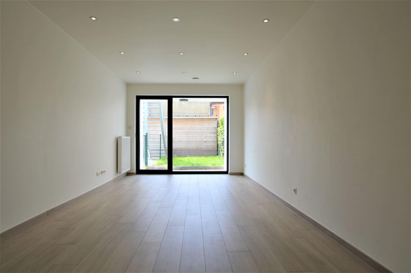 Foto 6 : Appartement te 9200 SINT-GILLIS-BIJ-DENDERMONDE (België) - Prijs € 775