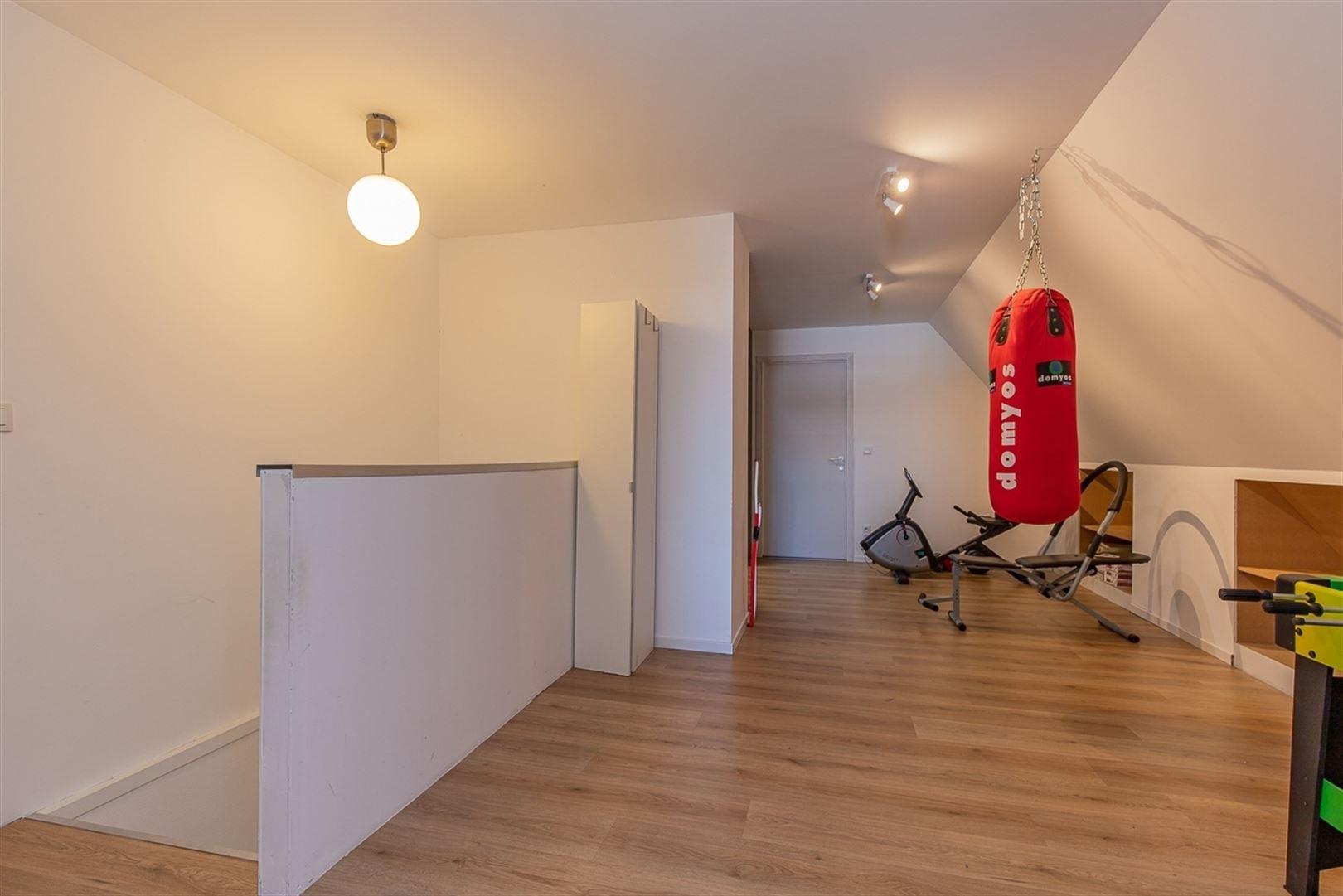 Foto 13 : Villa te 9100 SINT-NIKLAAS (België) - Prijs € 549.000