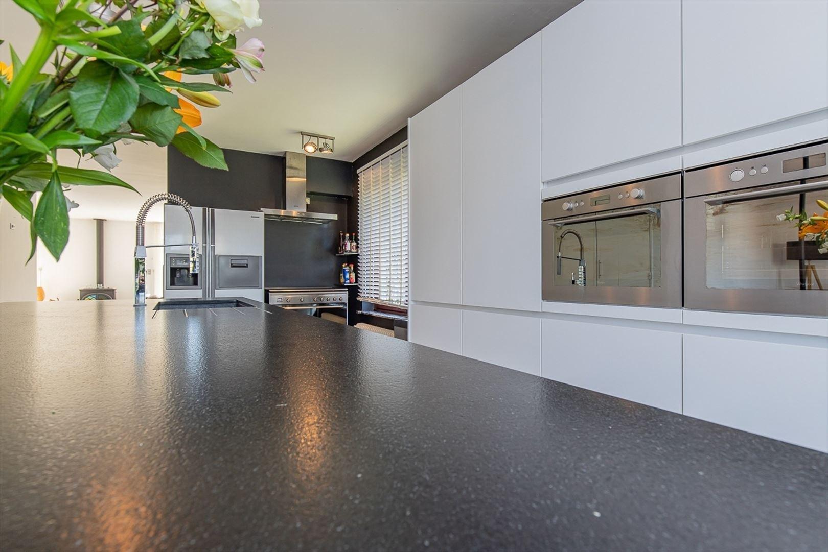 Foto 7 : Villa te 9100 SINT-NIKLAAS (België) - Prijs € 549.000