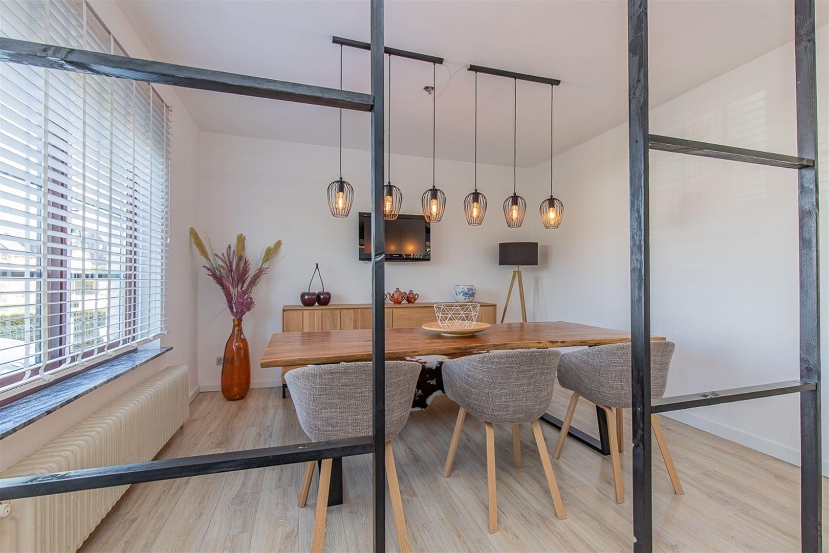 Foto 4 : Villa te 9100 SINT-NIKLAAS (België) - Prijs € 549.000
