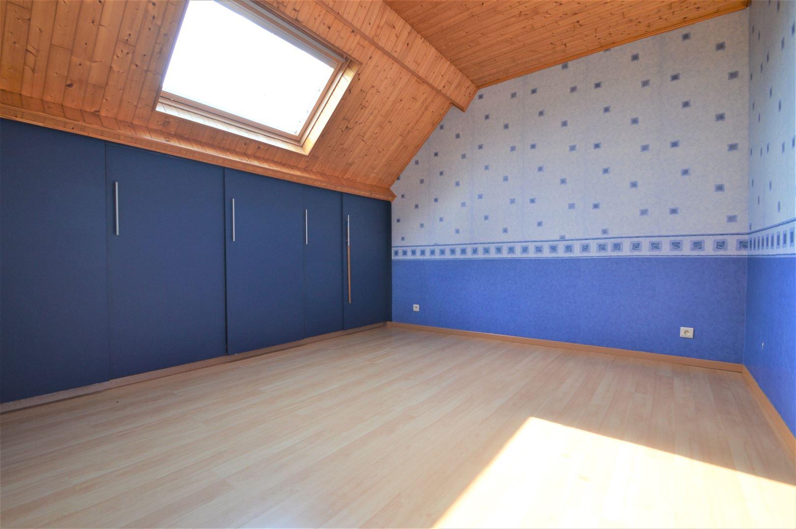 Foto 22 : Huis te 9200 SINT-GILLIS-BIJ-DENDERMONDE (België) - Prijs € 995